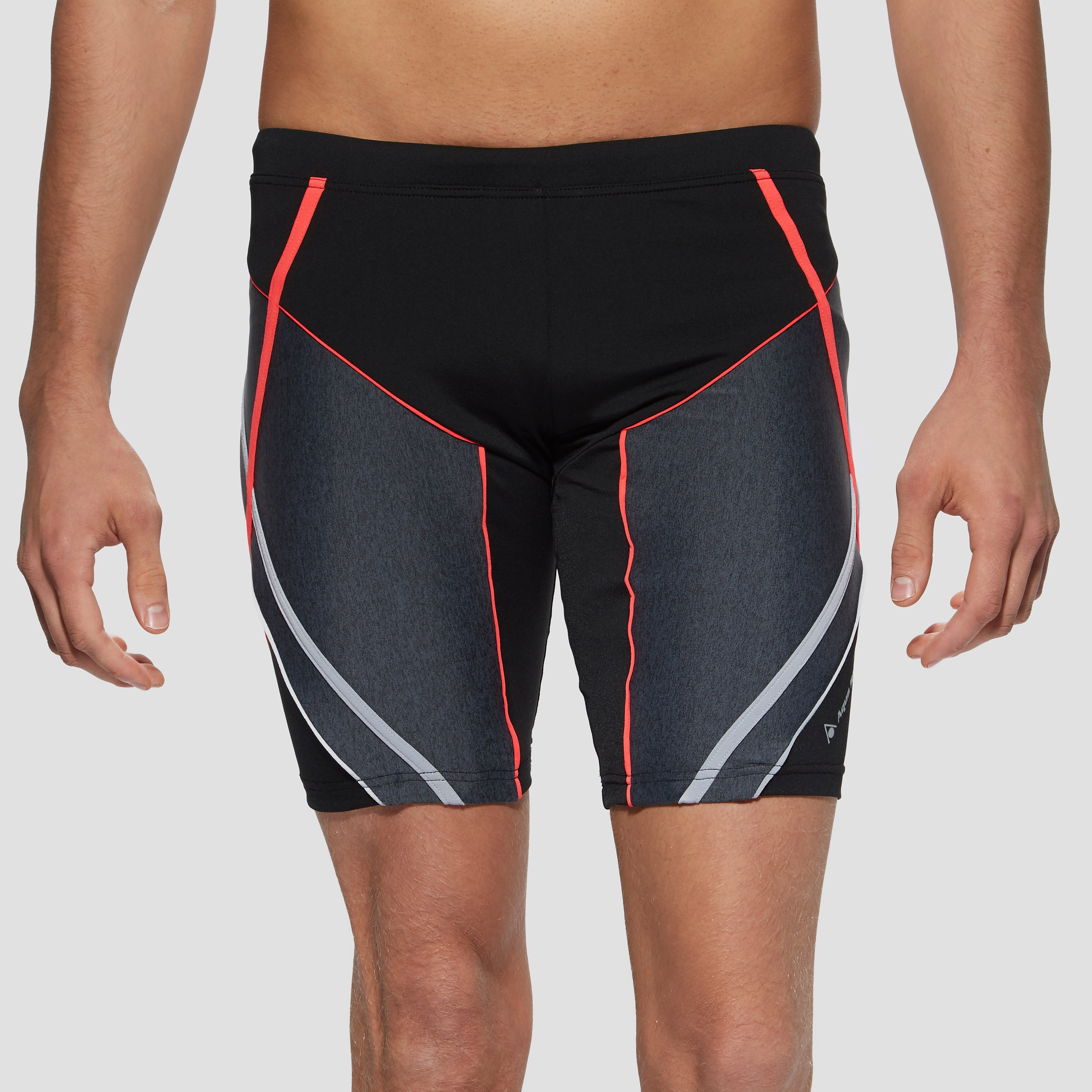 Aqua Sphere Aston Men's Swimming Jammers