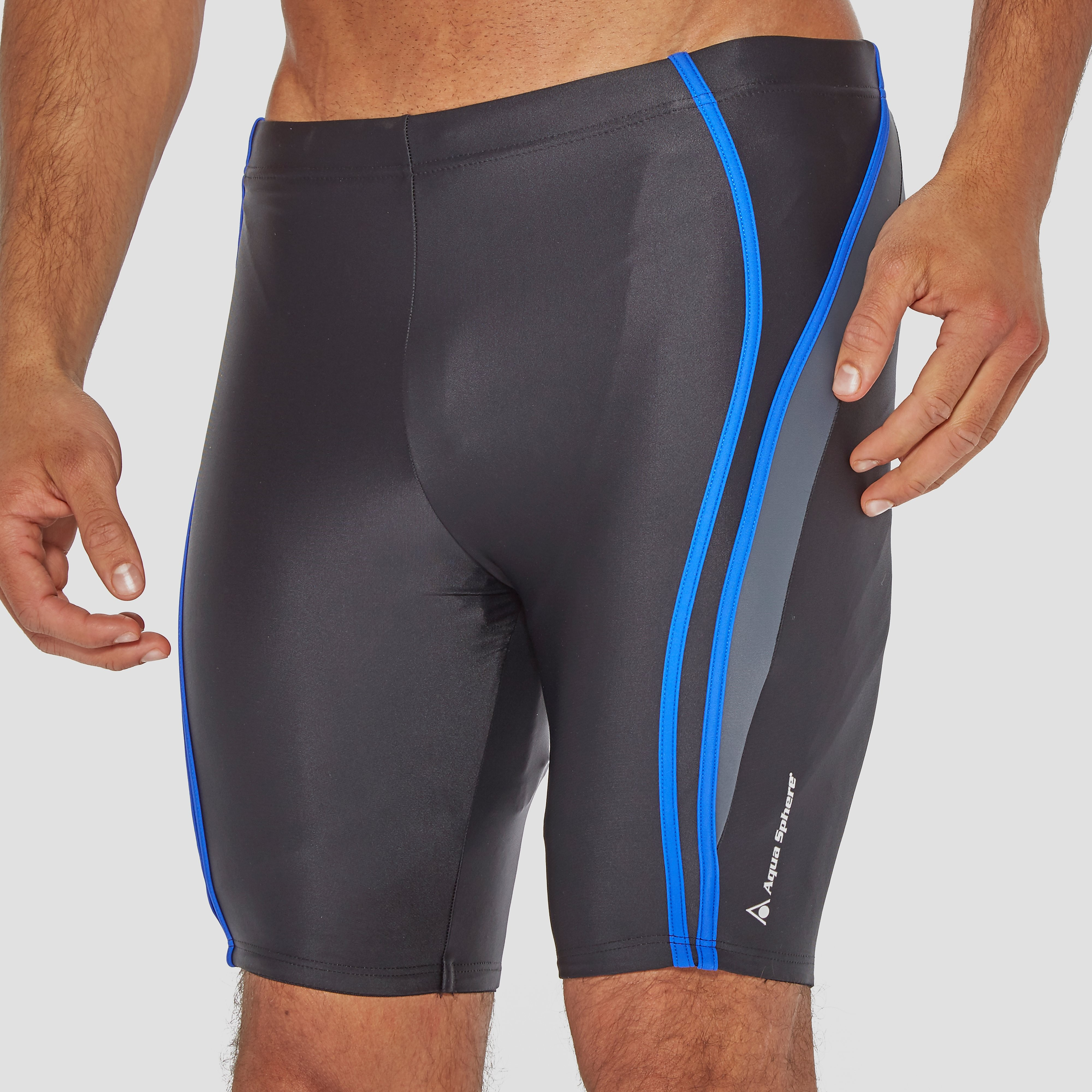 Aqua Sphere Berkley Men's Jammers