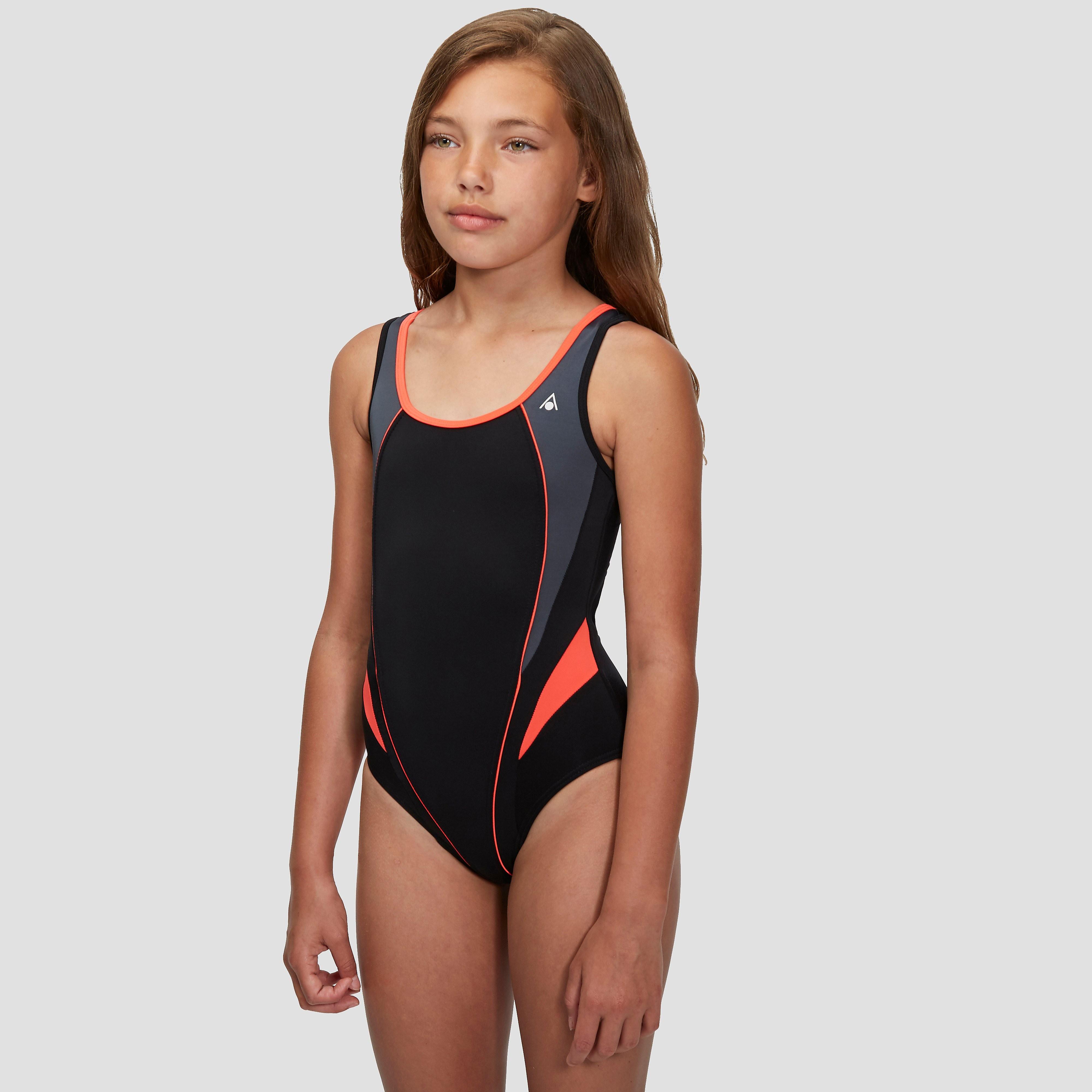 AQUA SPHERE Elena Junior Swimsuit