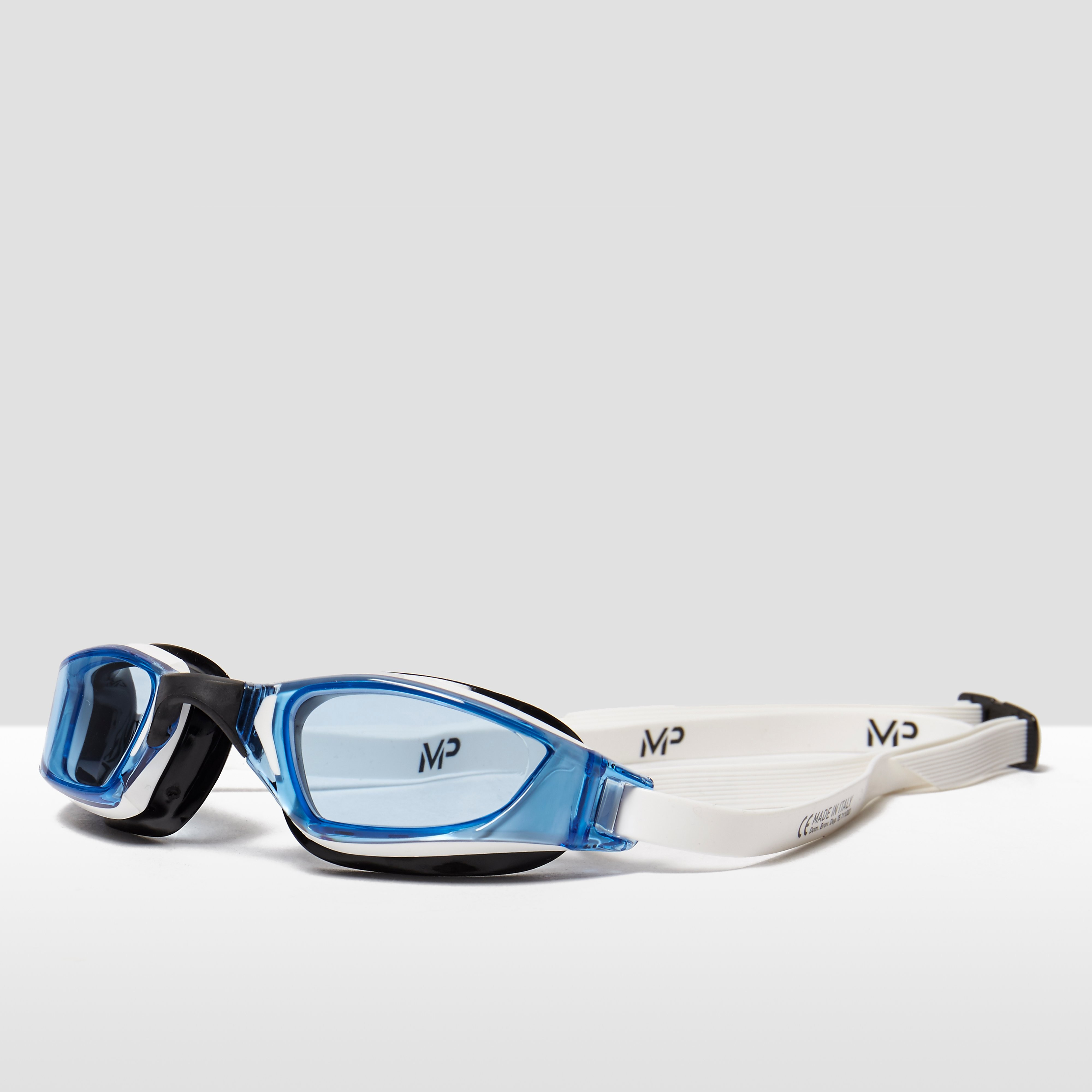 Aqua Sphere Michael Phelps XCEED Adult Swimming Goggles