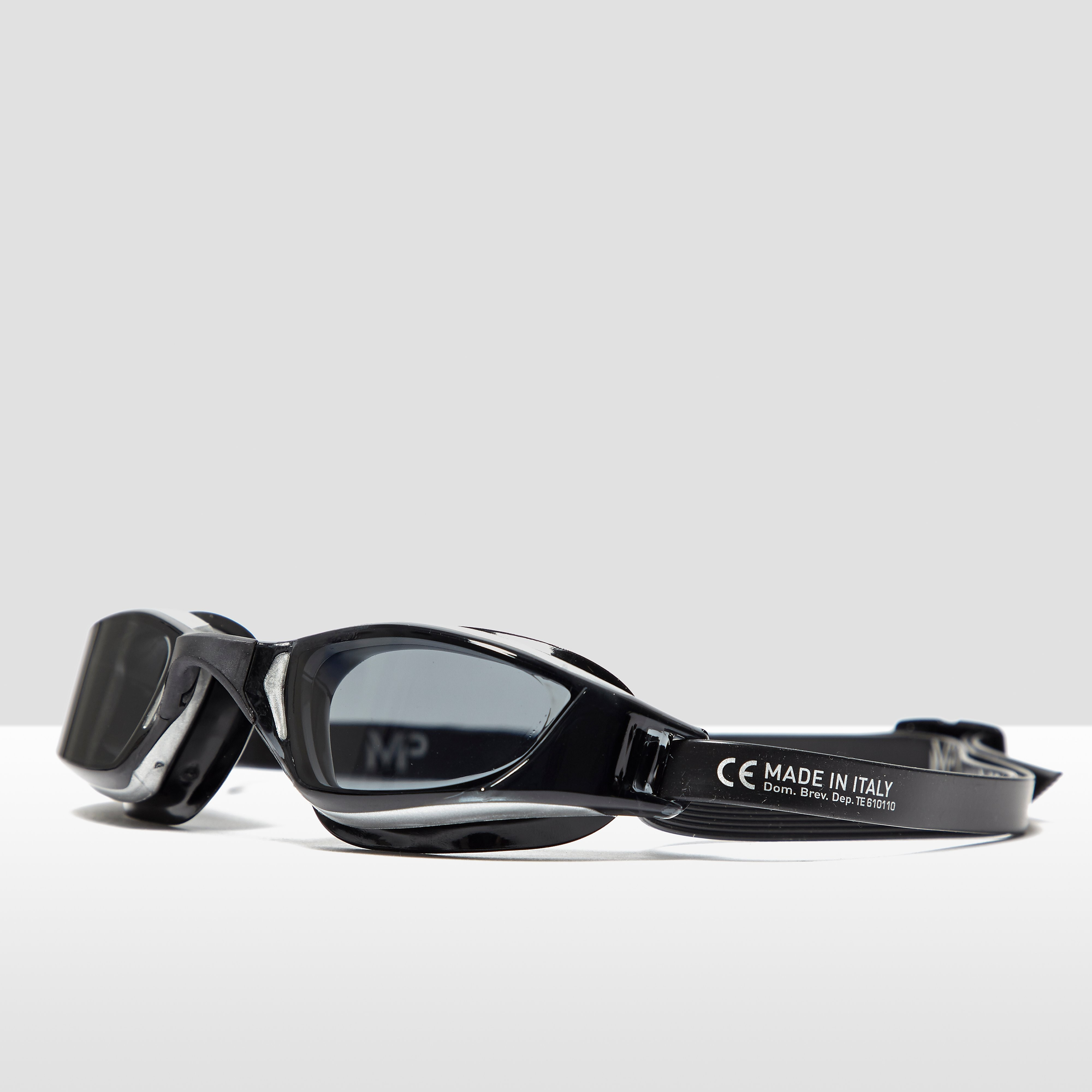 Aqua Sphere Michael Phelps XCEED Goggles