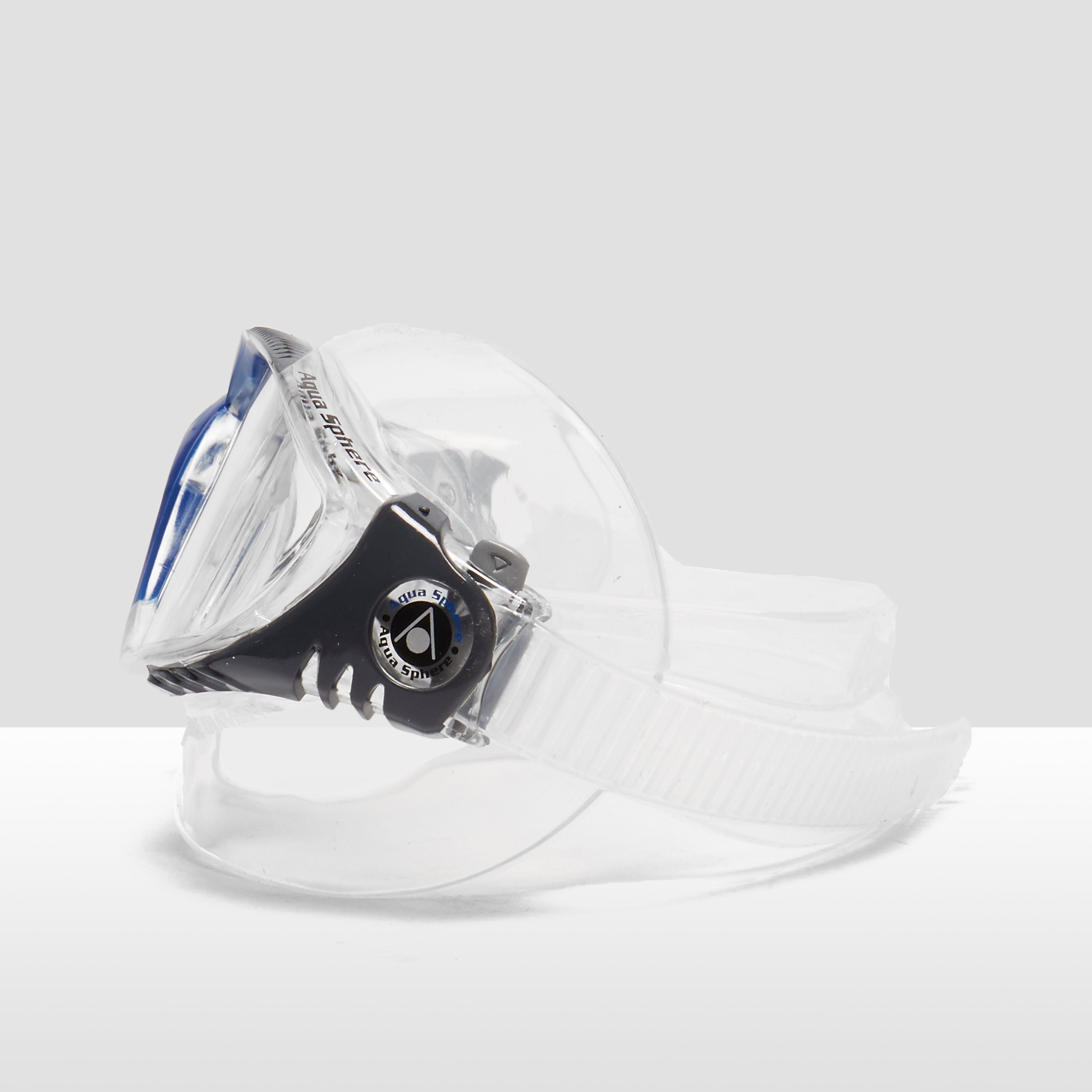 Aqua Sphere Vista Clear Swimming Goggles