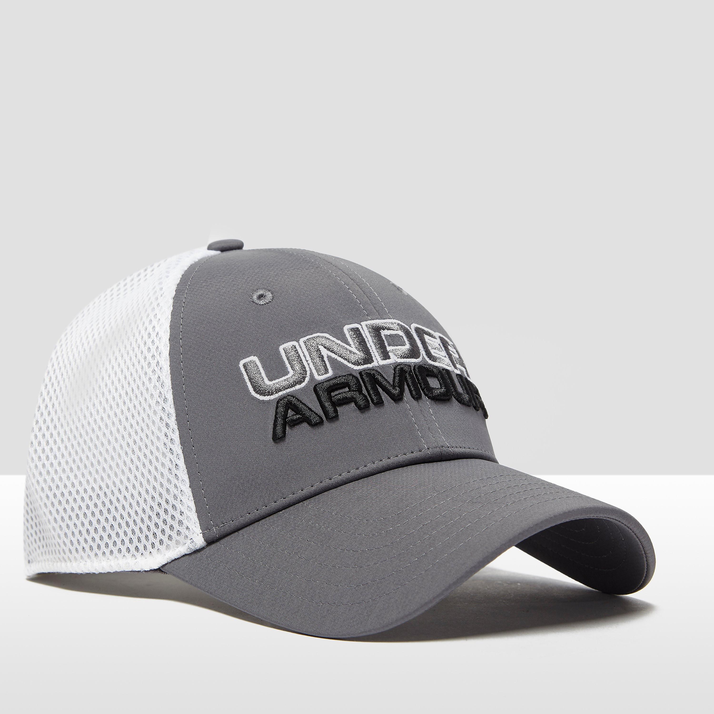 Under Armour Sportstyle Mesh Cap