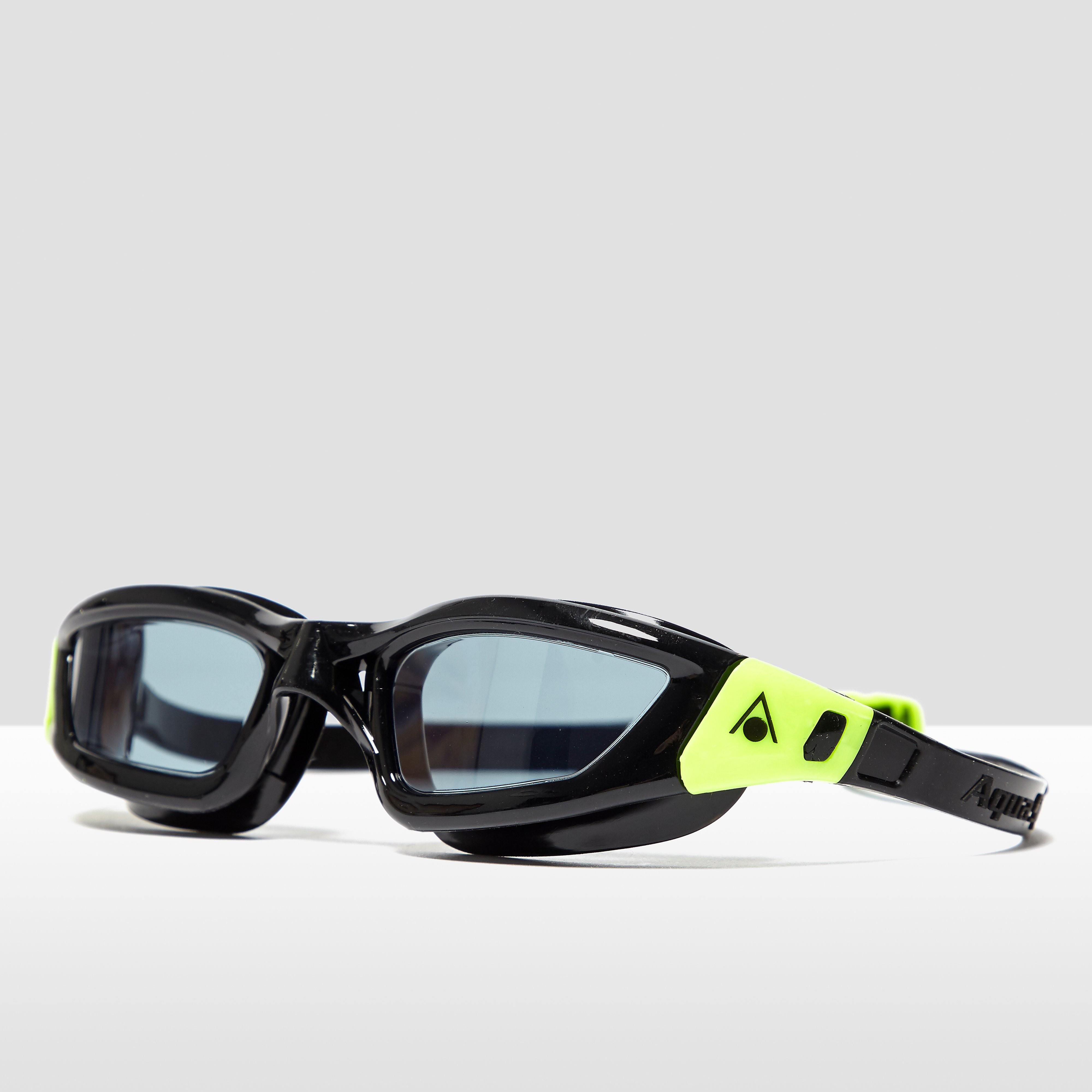 Aqua Sphere Kameleon Adult Swimming Goggles