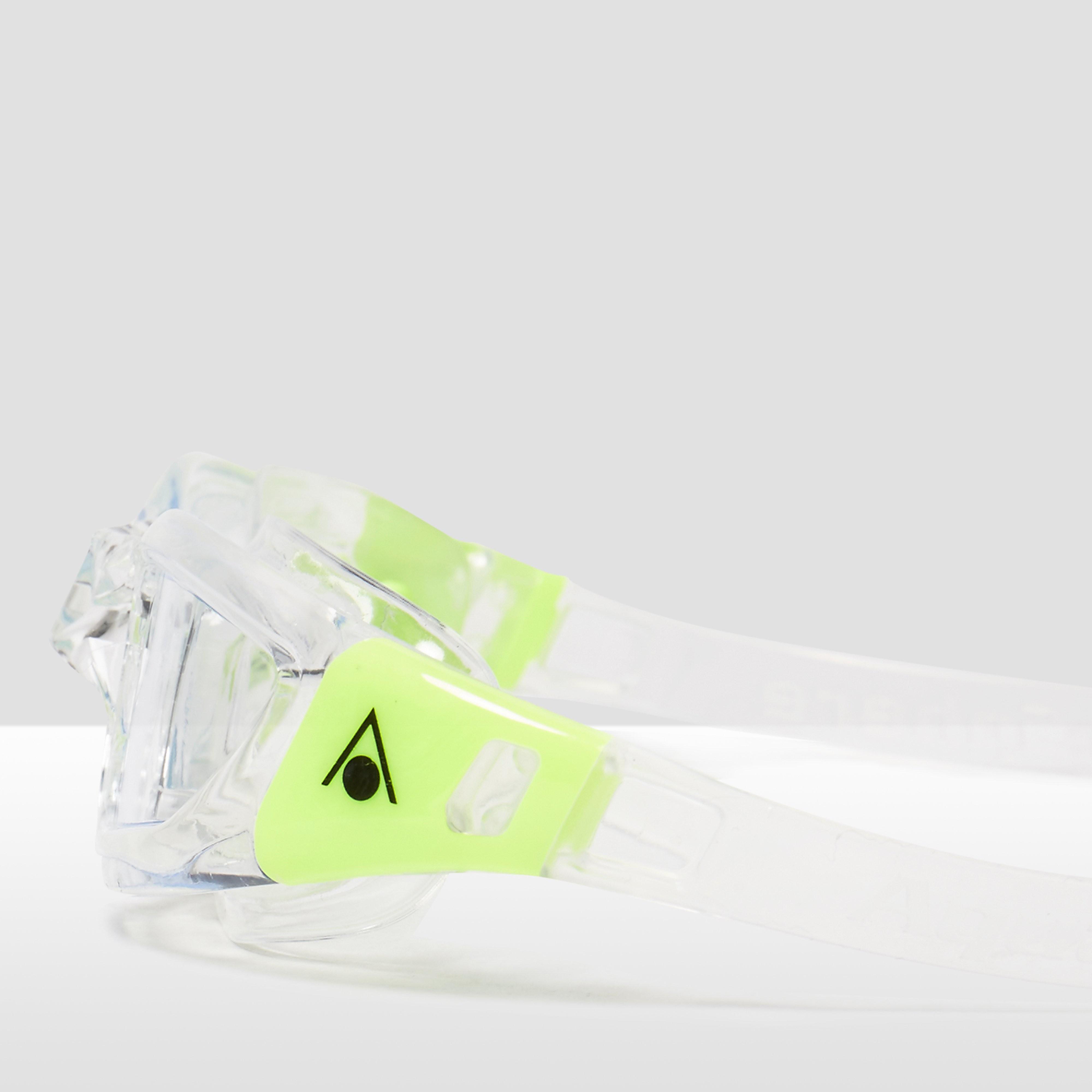Aqua Sphere Kameleon Clear Lens Swimming Goggles