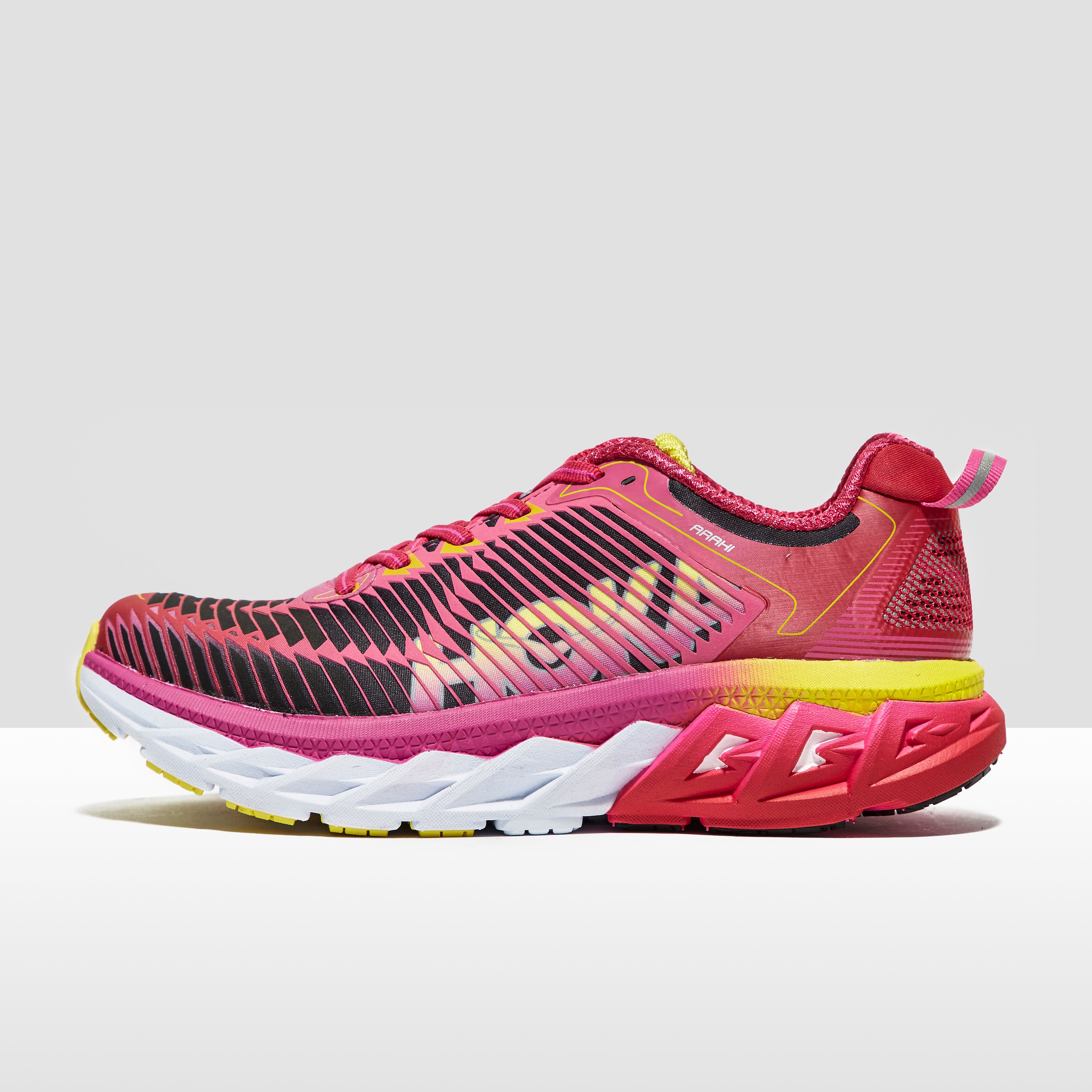 Hoka One One Arahi Women's Running Shoes