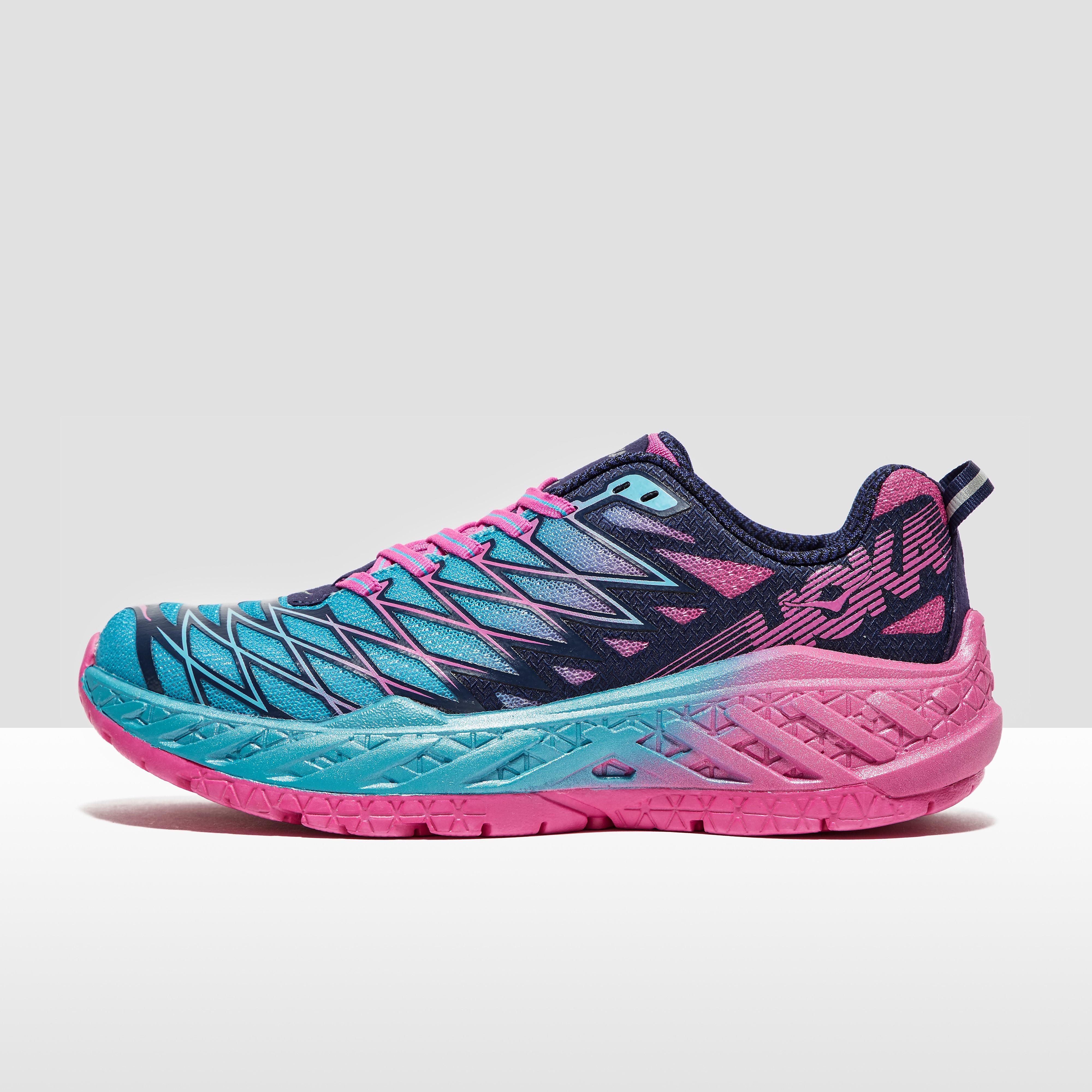 Hoka One One Clayton 2 Women's Running Shoes
