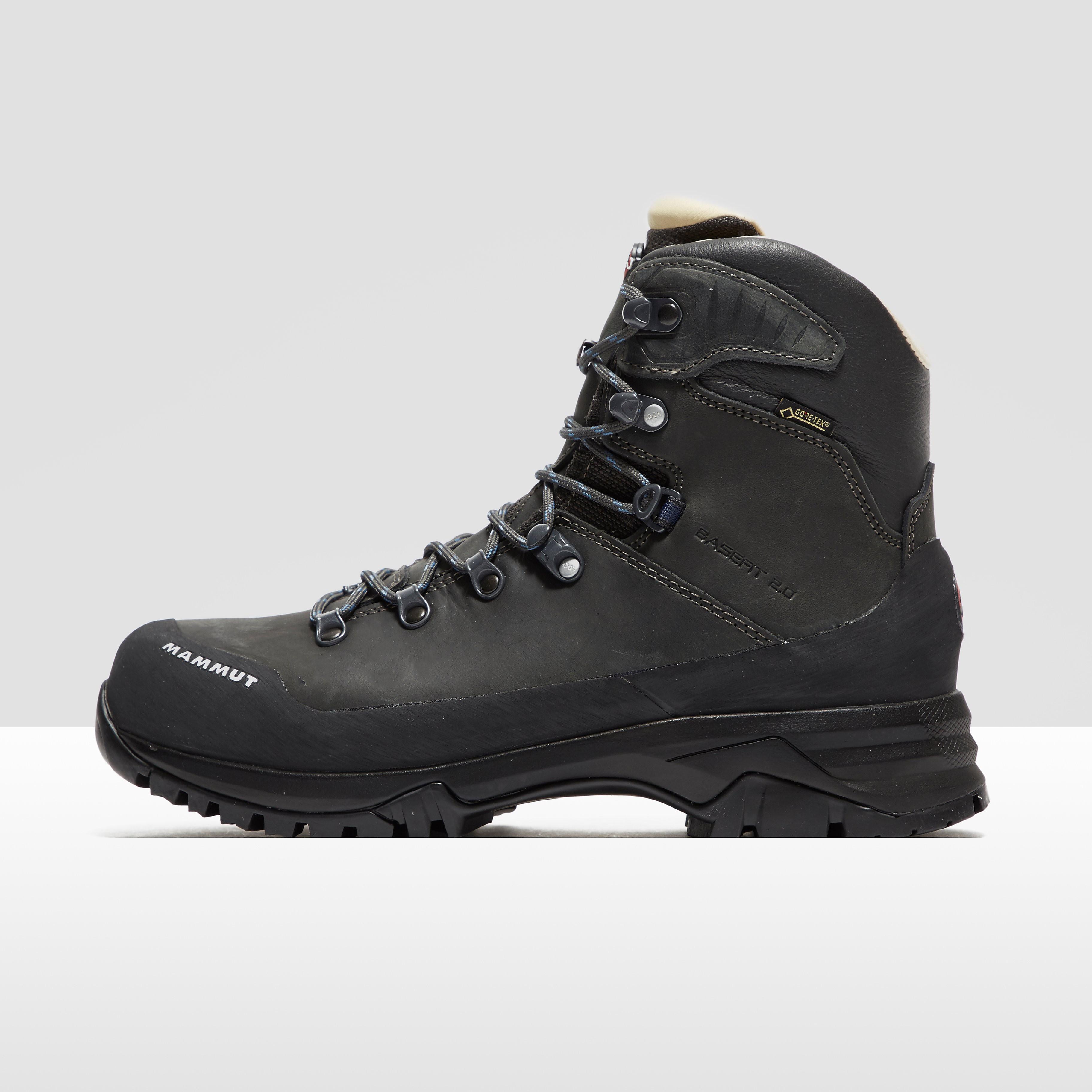 Mammut Trovat Guide High GTX Men's Boots