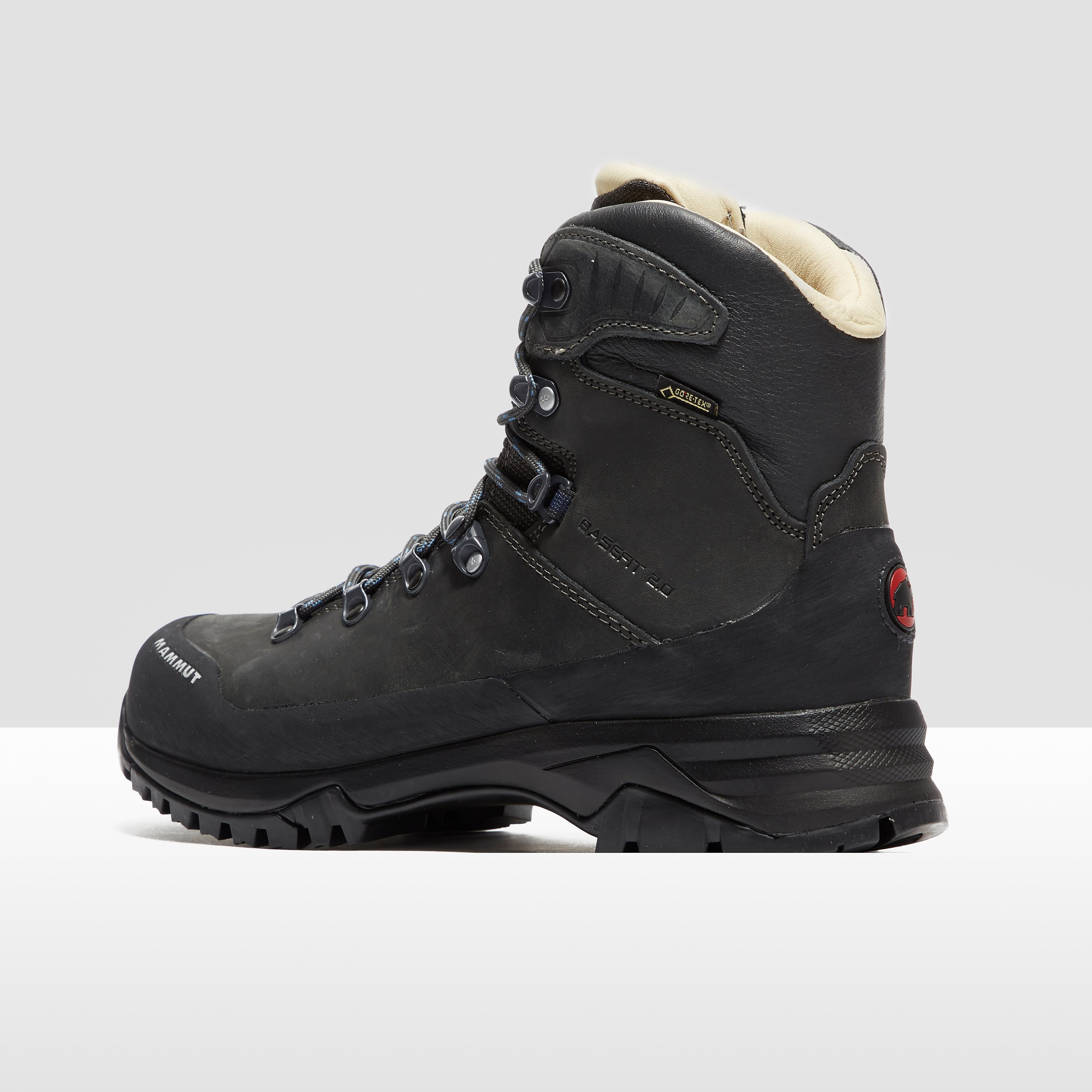 Mammut Trovat Guide High GTX Men's Boots