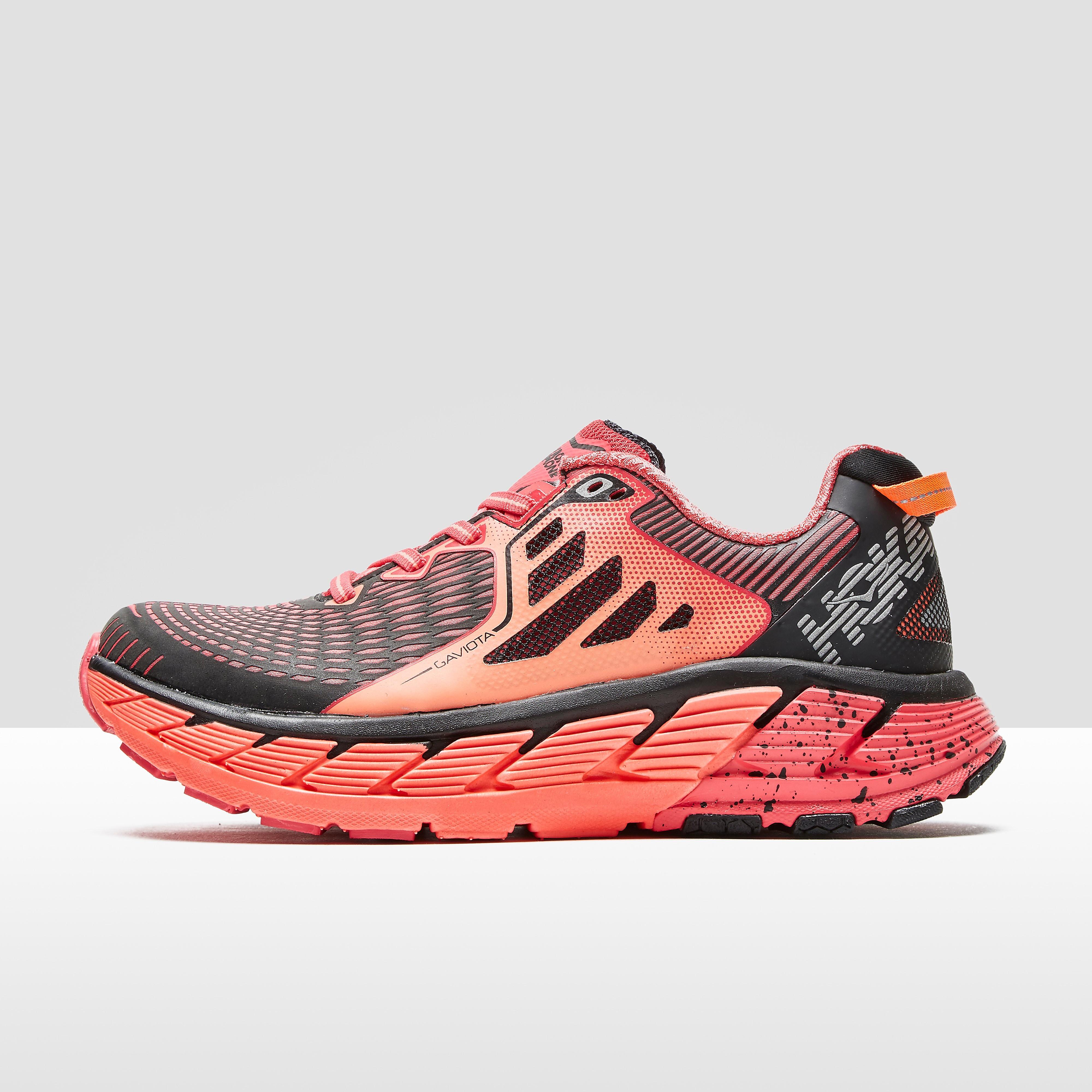 Hoka one one Gaviota Women's Running Shoes