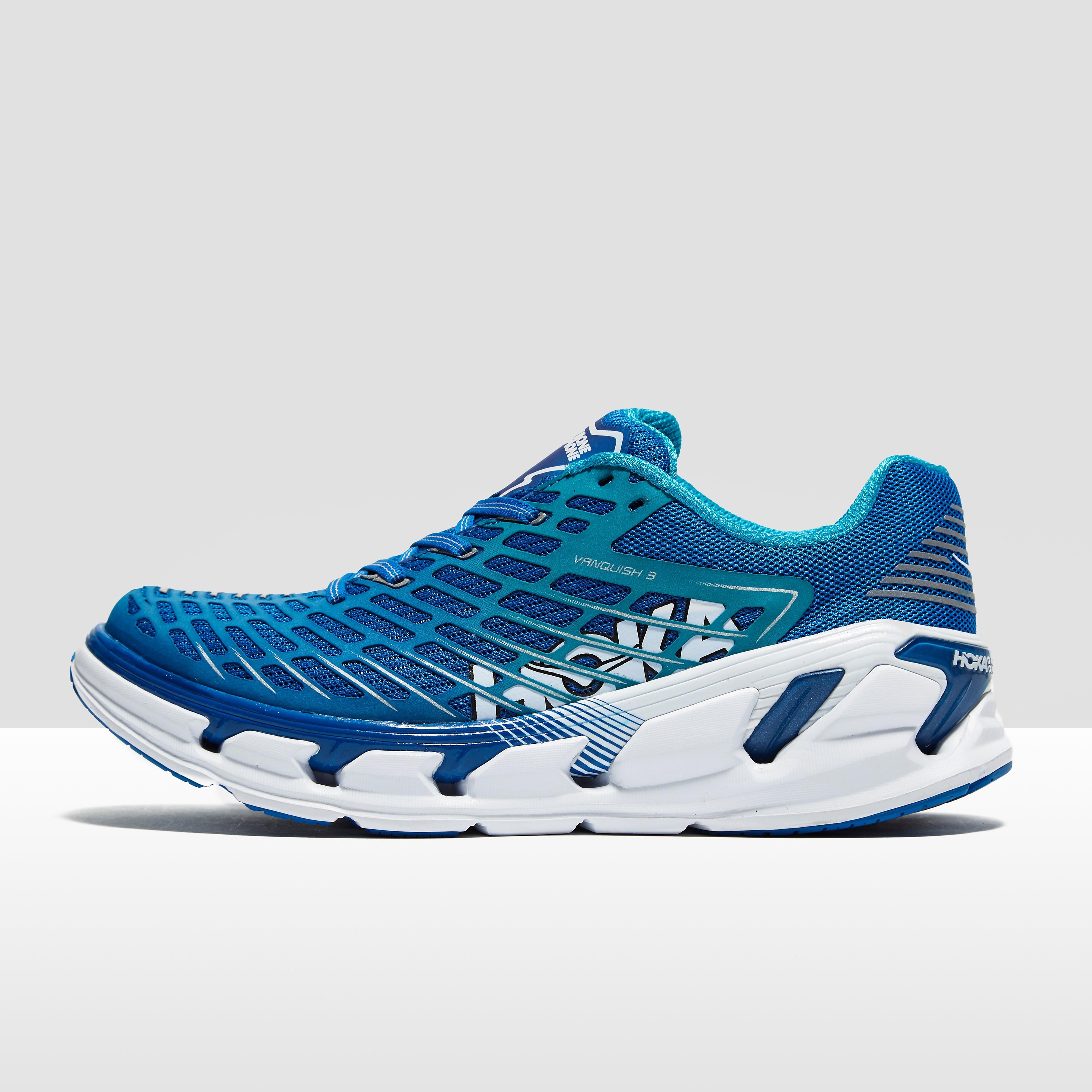 Hoka One One Vanquish 3 Men's Running Shoes