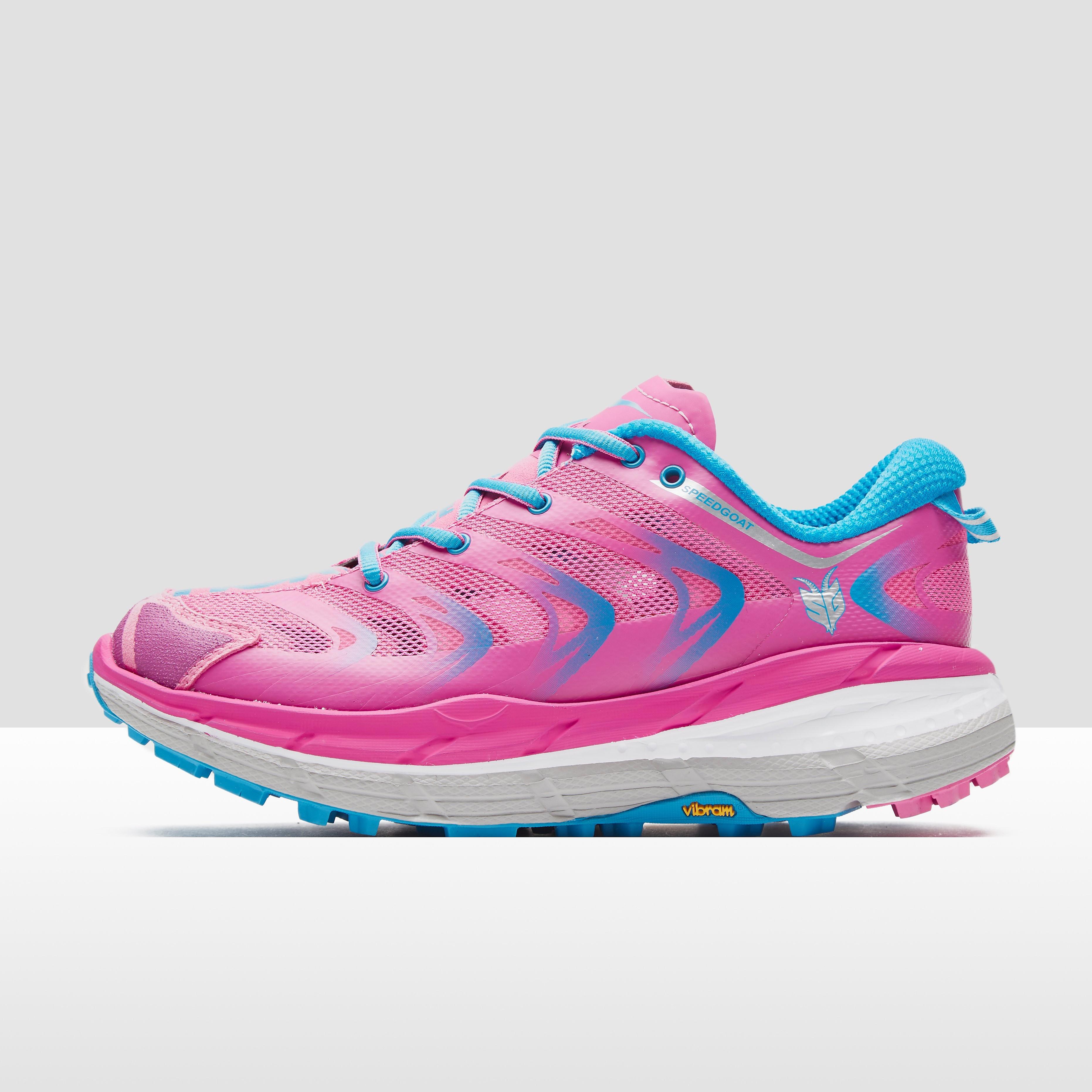 Hoka one one Speedgoat Women's Trail Running Shoes
