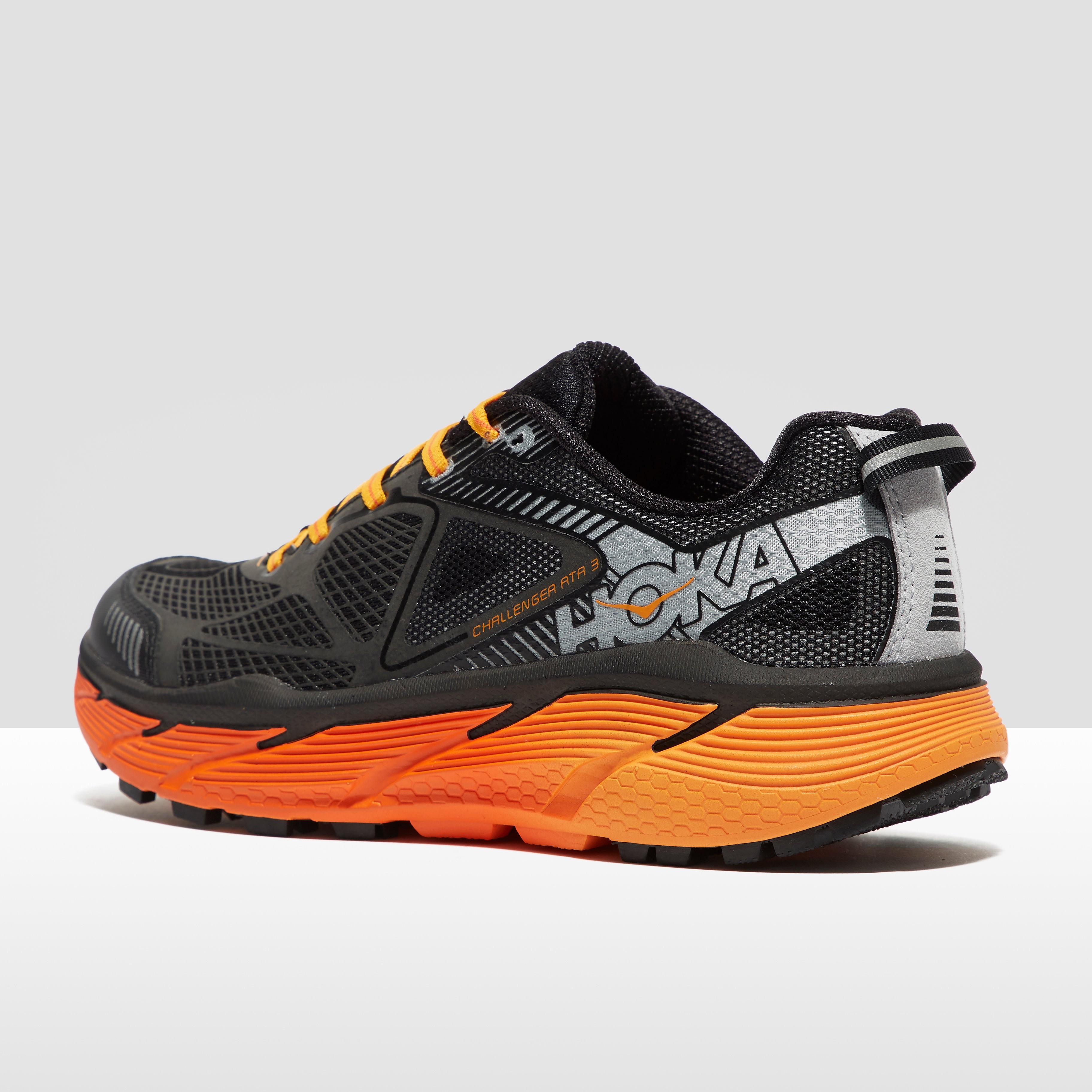 Hoka One One Challenger ATR 3 Men's Running Shoes