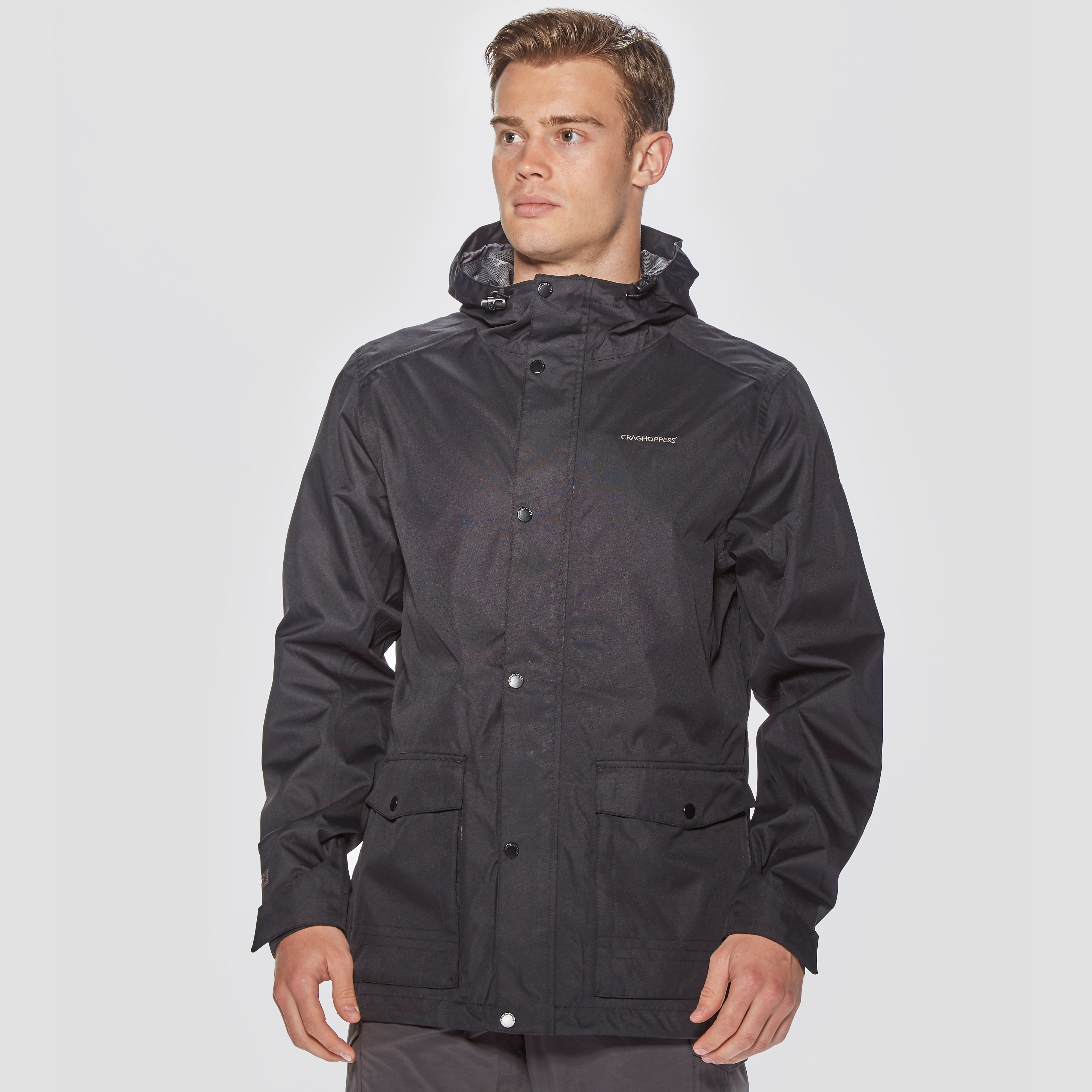 Craghoppers Kiwi Men's Jacket