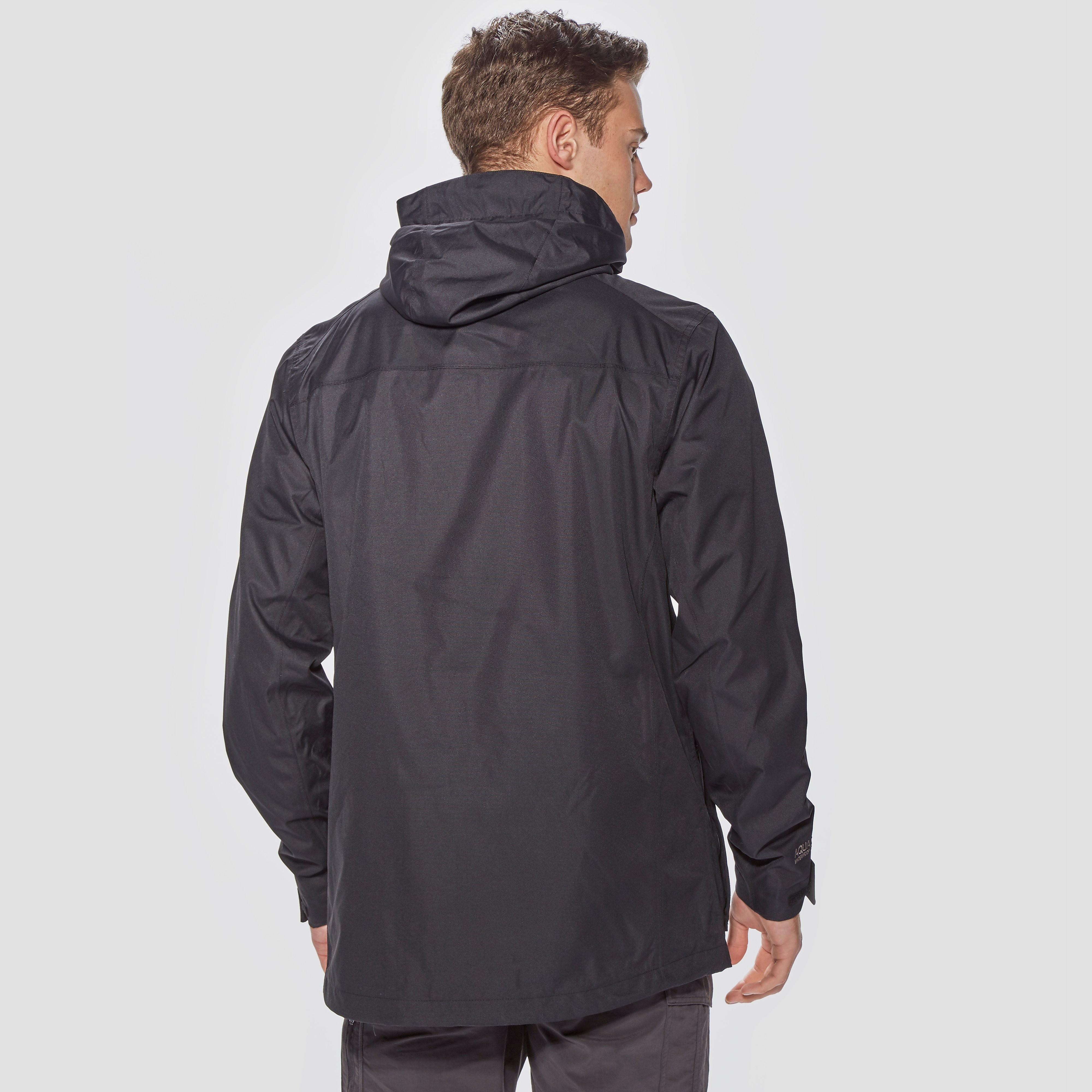 Craghoppers Kiwi Men's Jacket