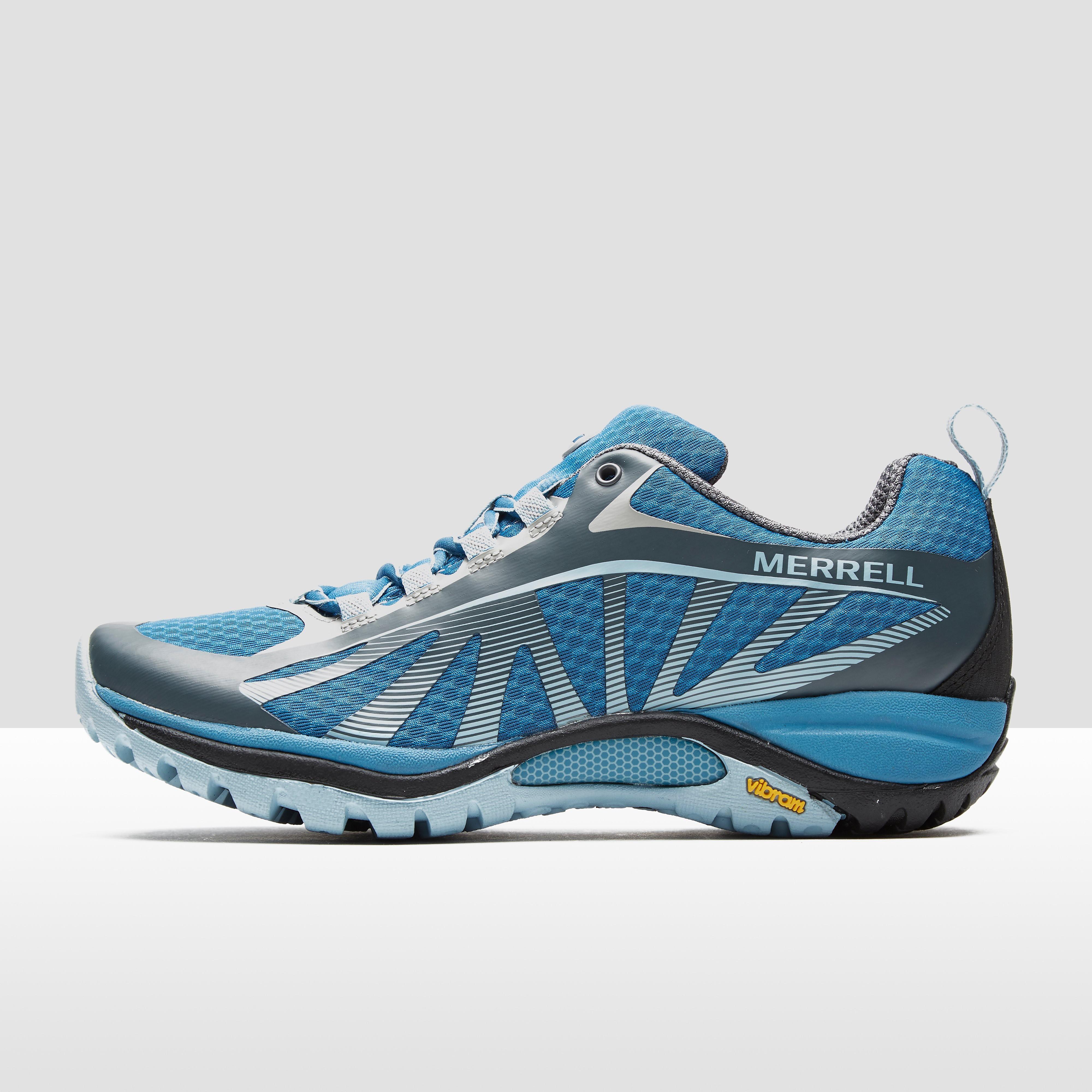 Merrell Siren Edge Women's Hiking Shoes