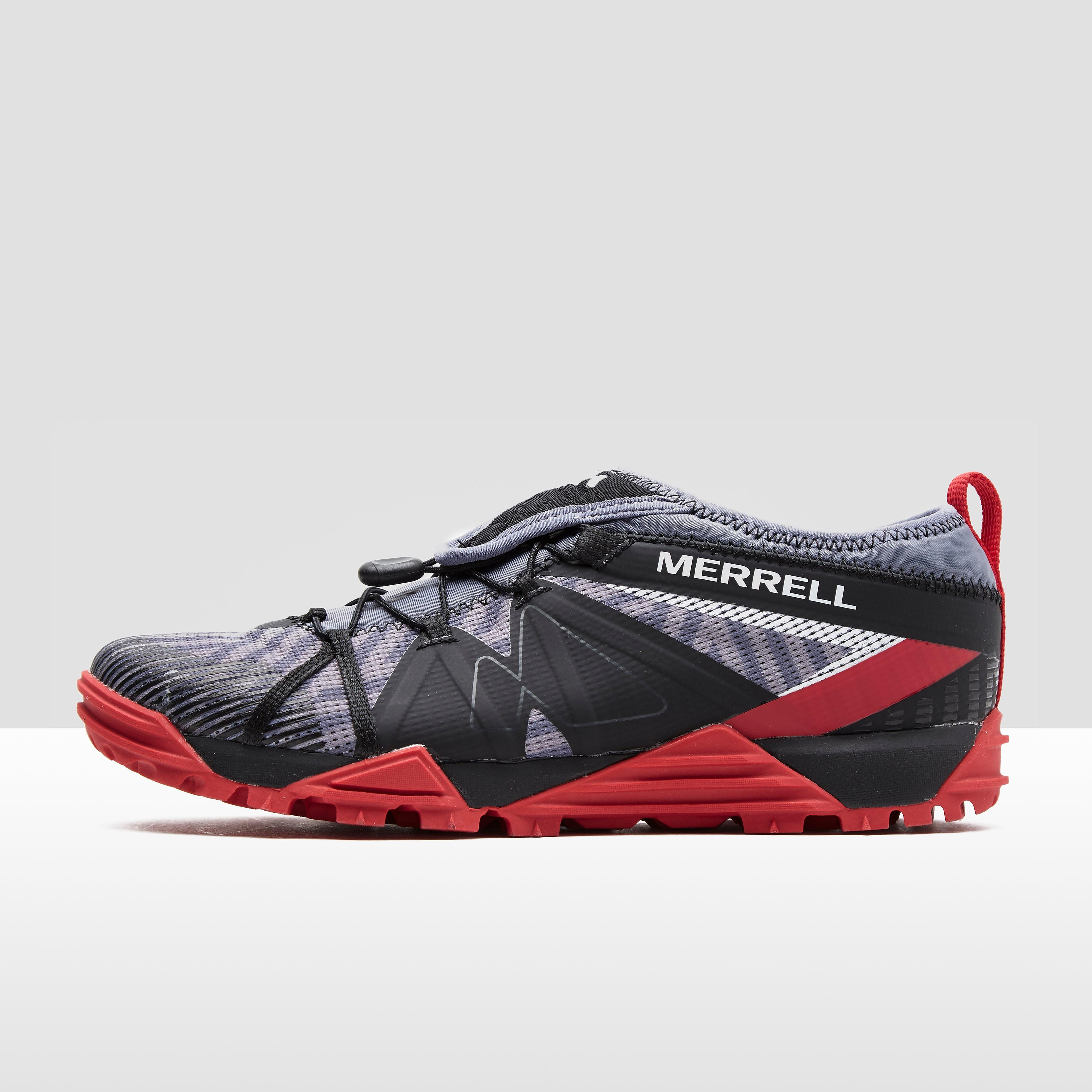 Merrell Avalaunch Women's Trail Running Shoes