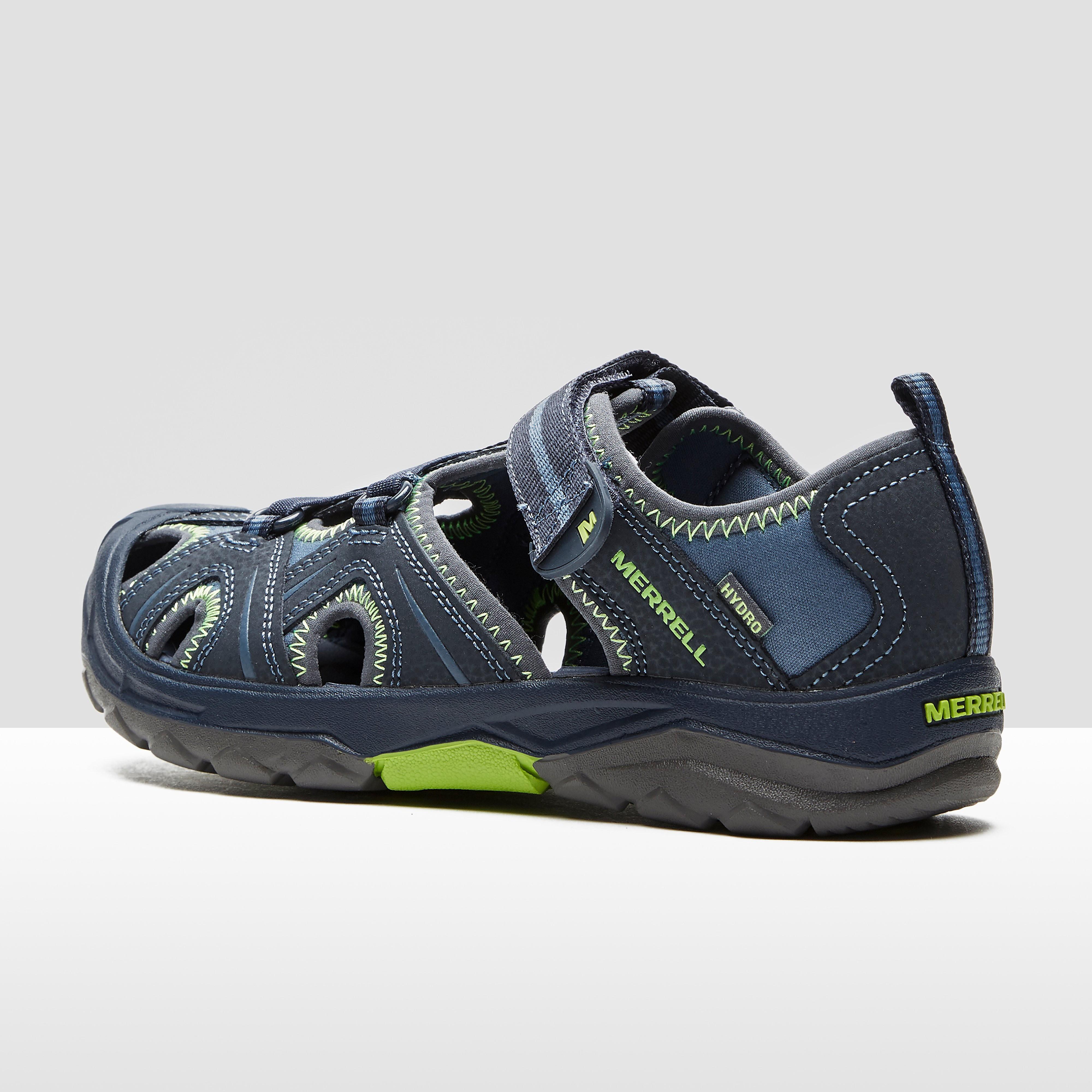 Merrell Hydro Boy's Sandals