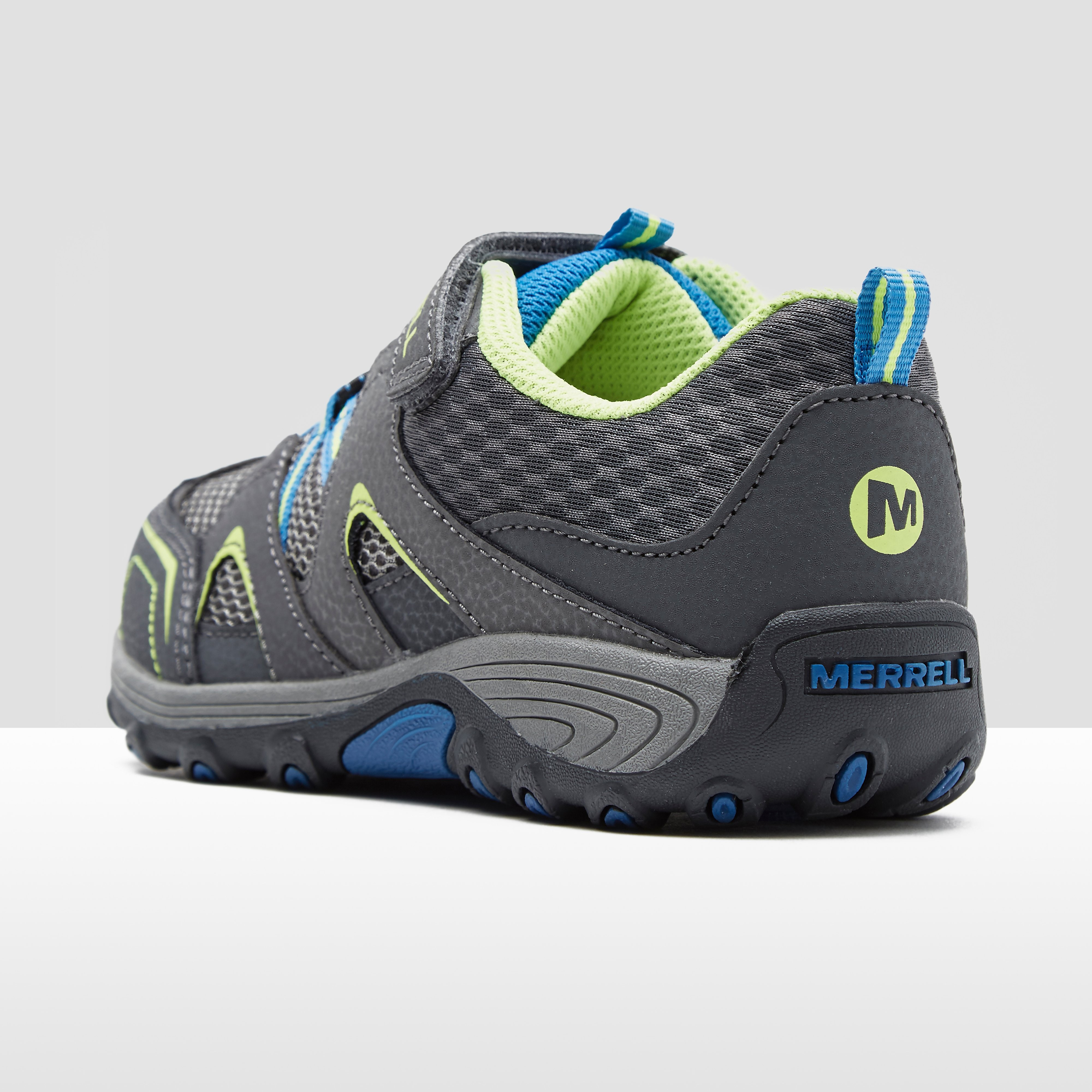 Merrell Trail Chaser Junior Walking Shoes