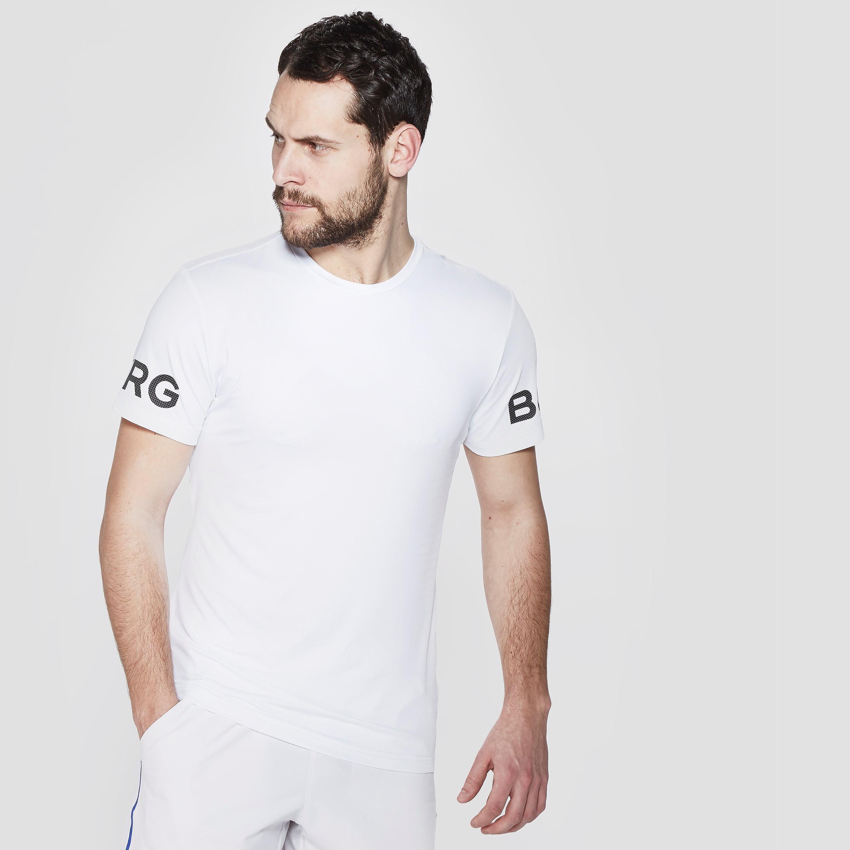 Bjorn Borg Palmer Men's T-Shirt