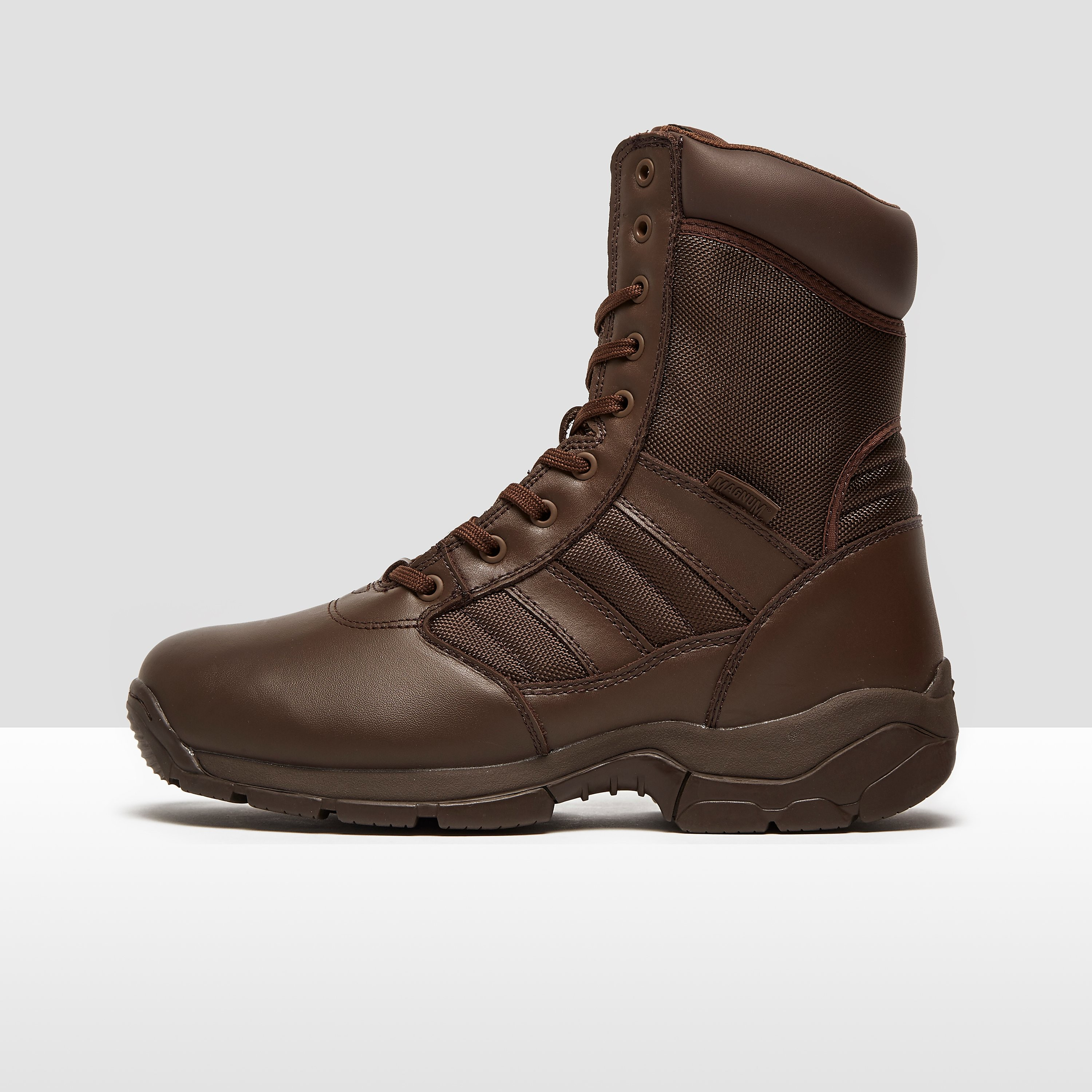 Magnum Panther 8.0 Adult Boots