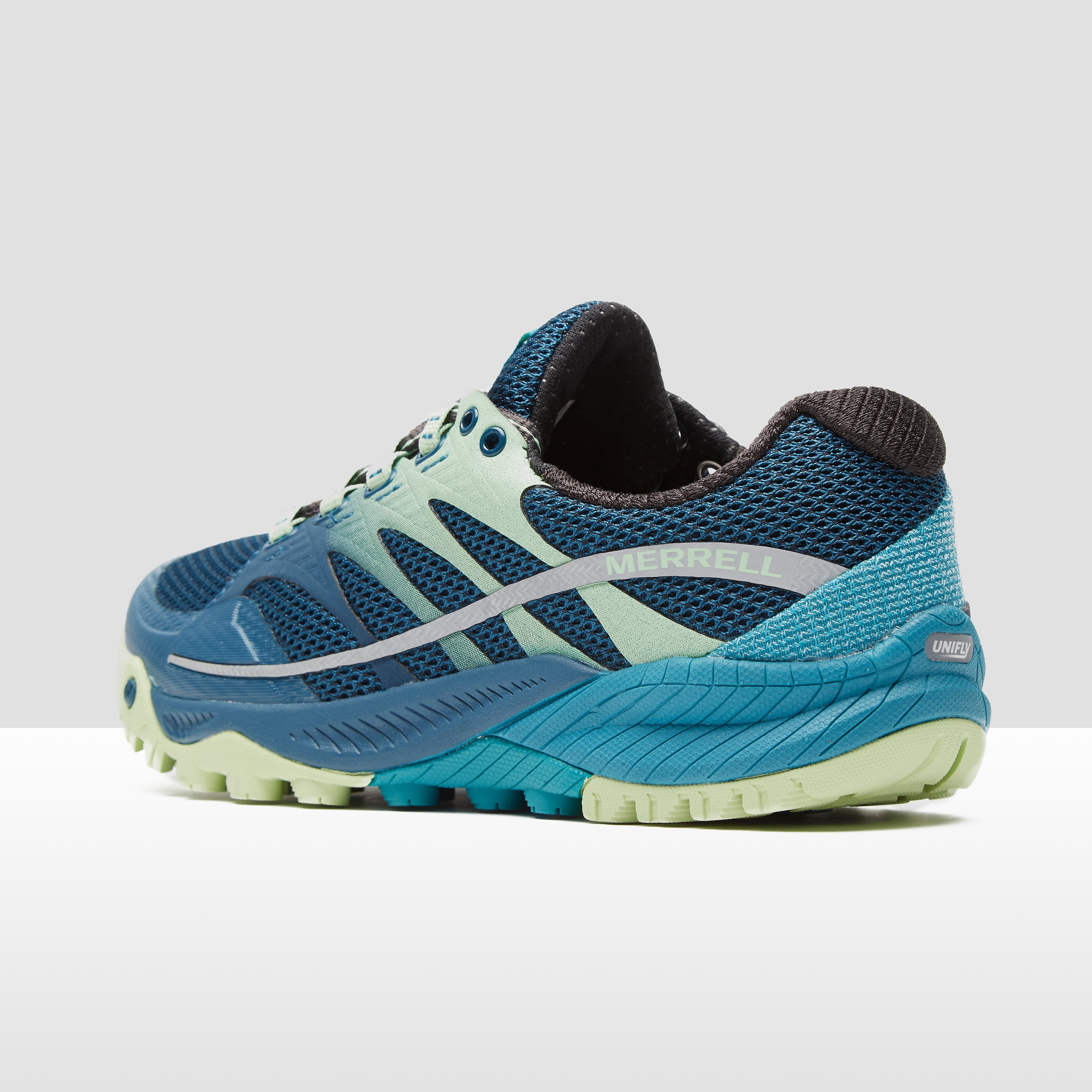 Merrell All Out Charge Women's Trail Running Shoes