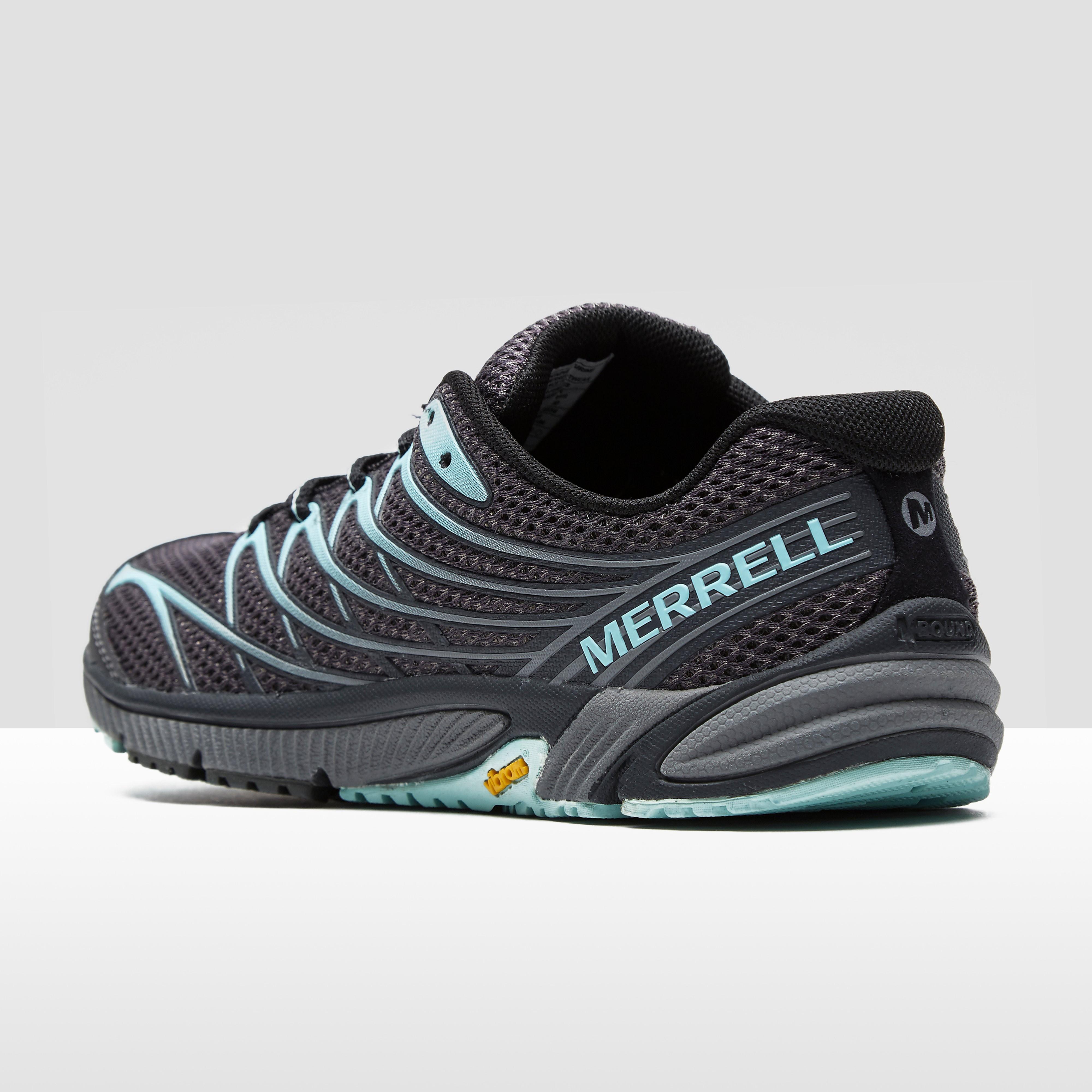 Merrell Bare Access Arc 4 Women's Running Shoes