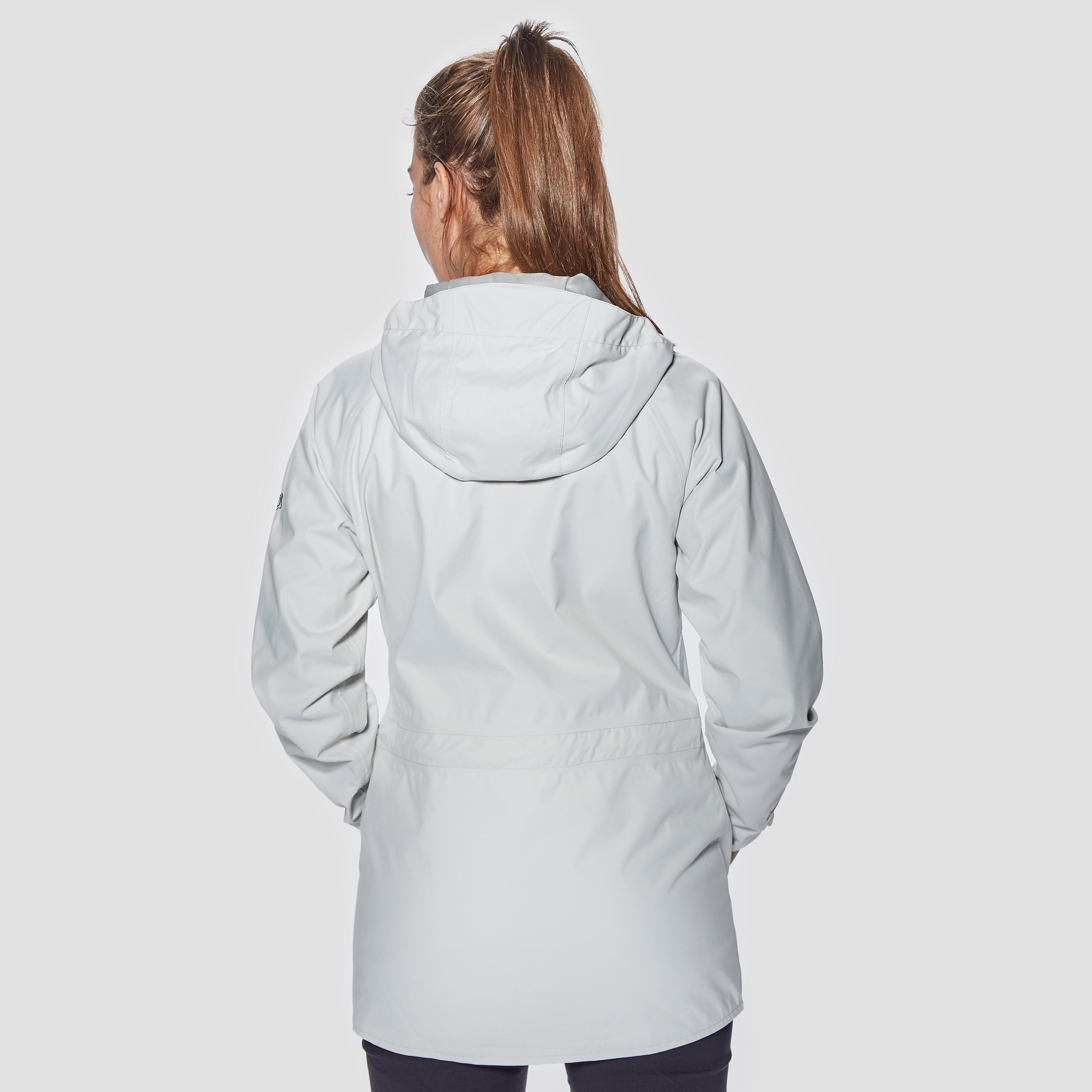 Craghoppers Madigan Waterproof Women's Jacket