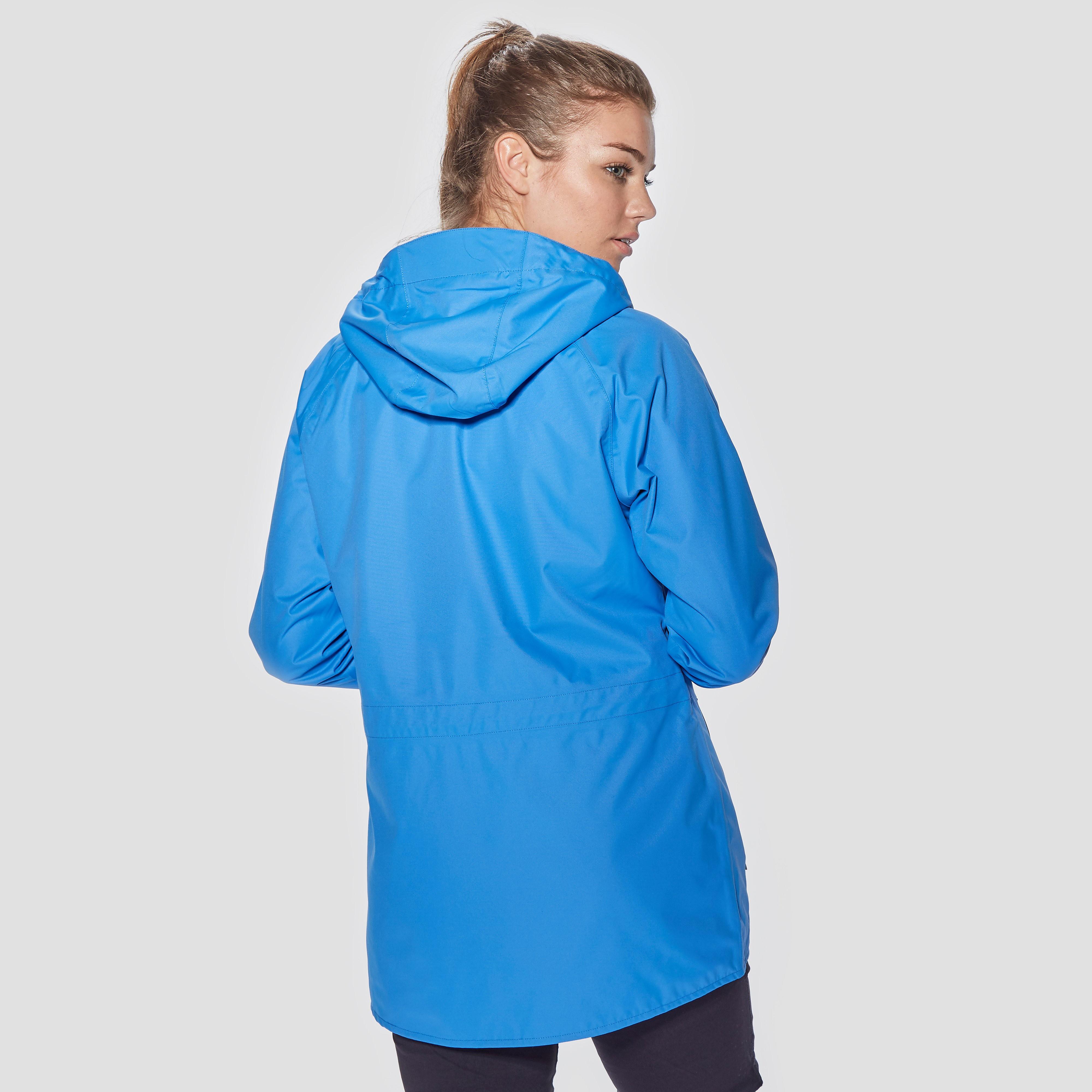 Craghoppers Madigan Classic Women's Waterproof Jacket