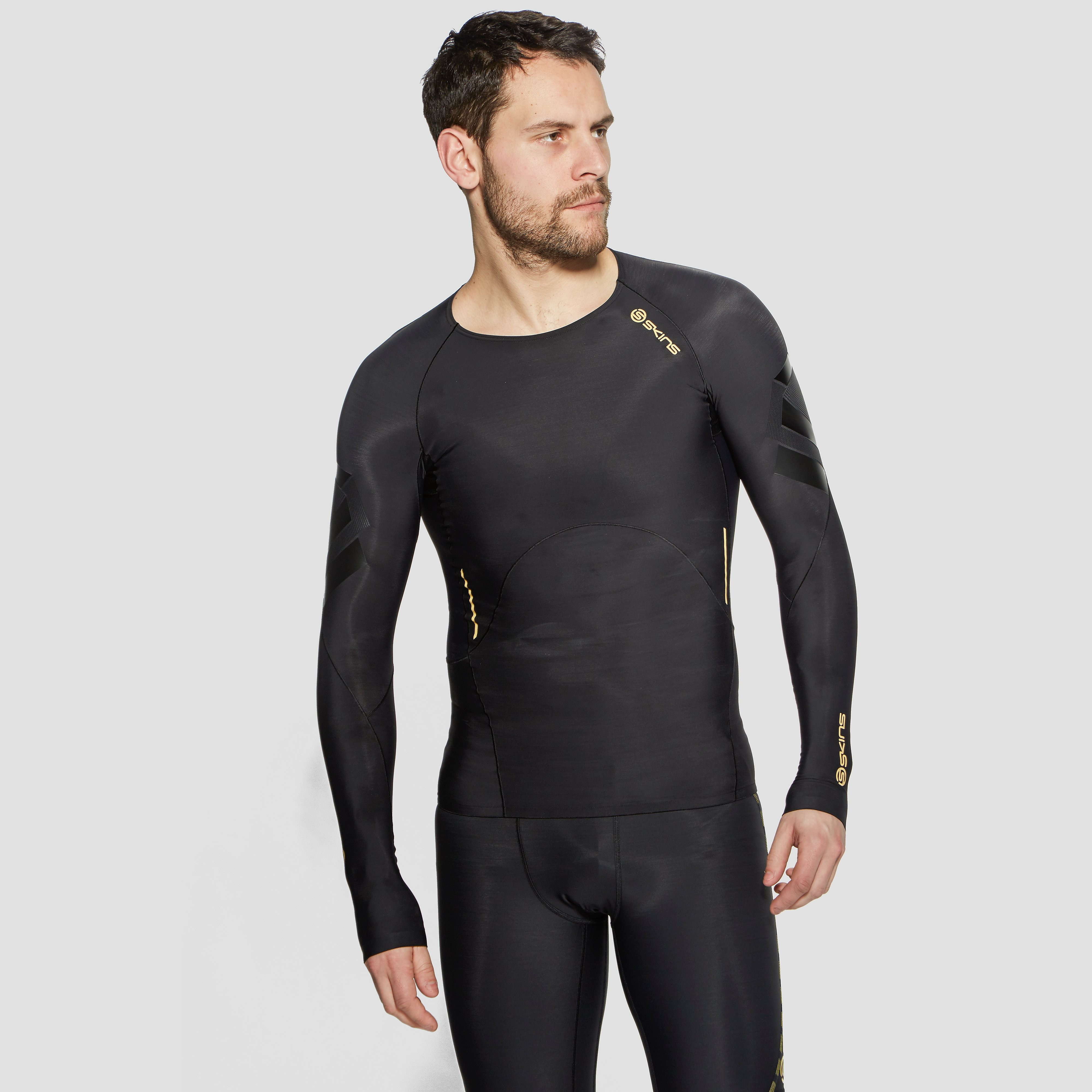 Skins A400 Men's Compression Top