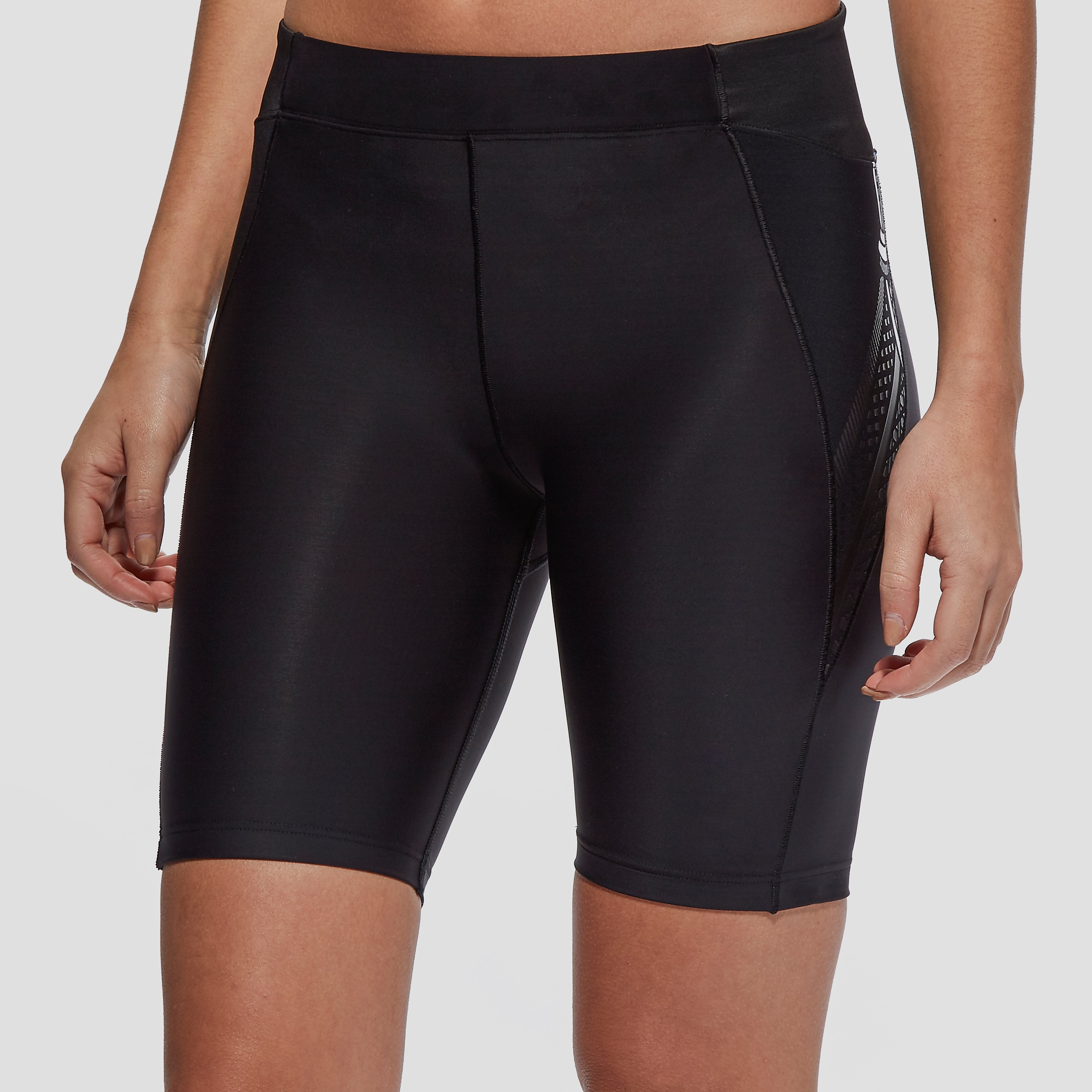 Skins A400 Women's Compression Half Tights