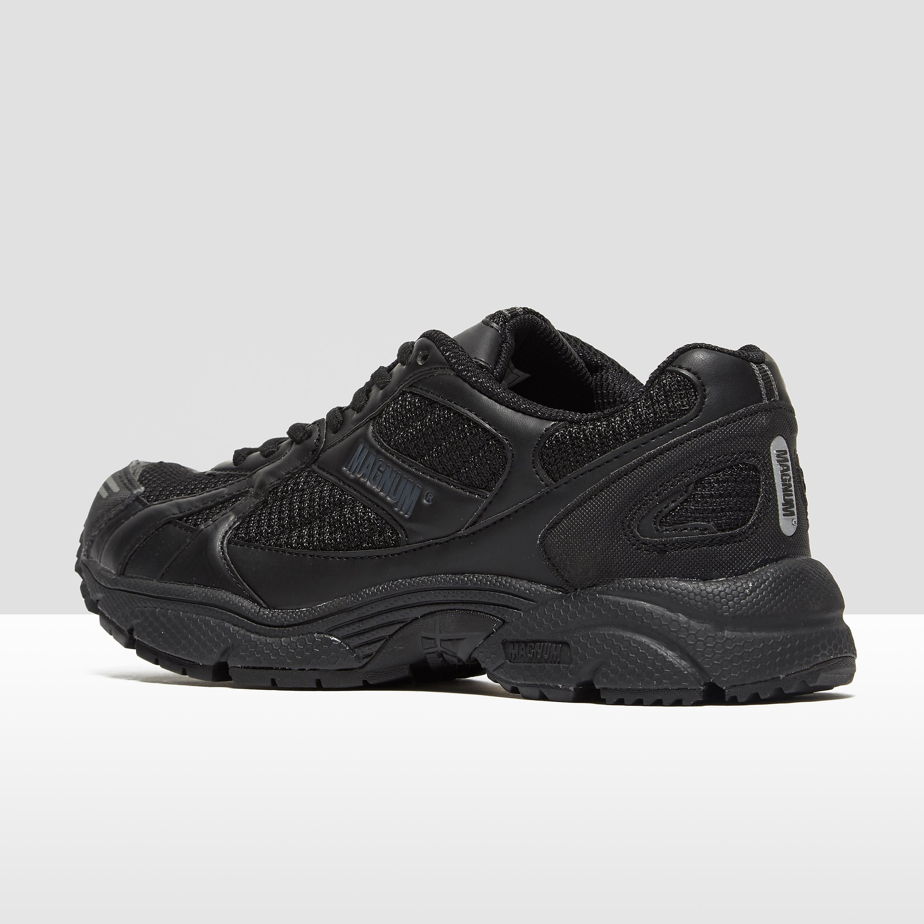 Magnum U.S.T. Men's Trainer