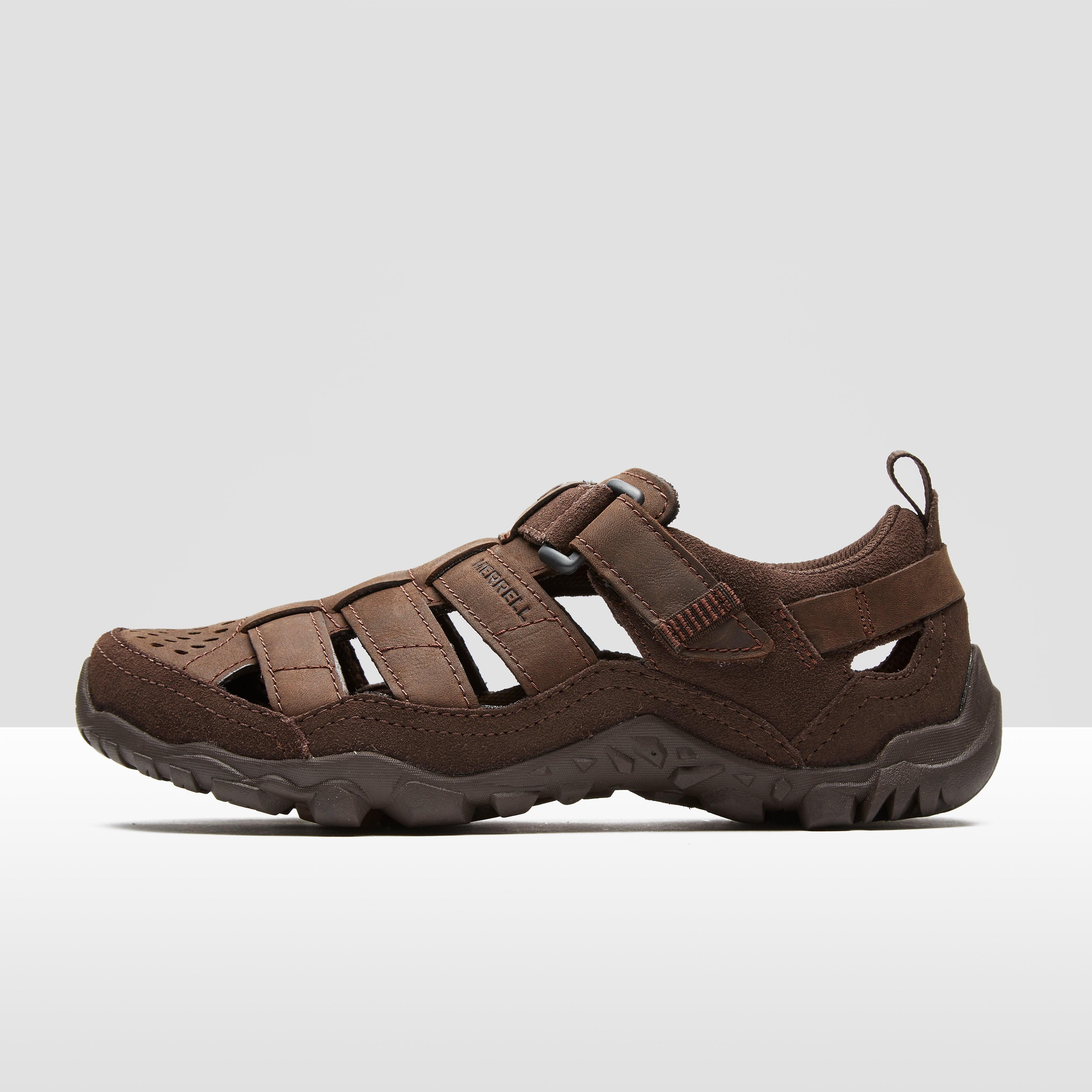Merrell Telluride Wrap Men's Sandals