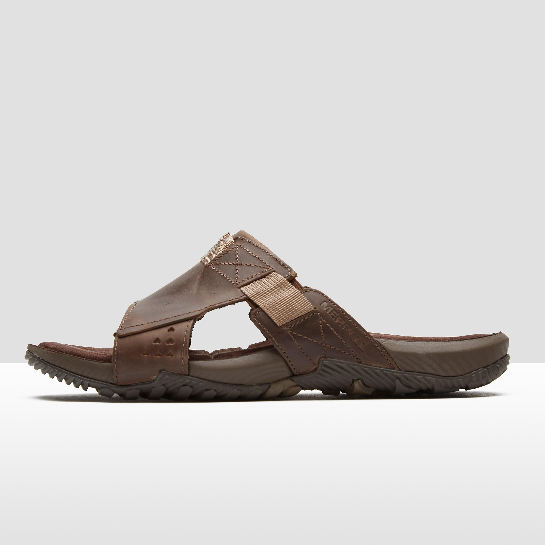 Merrell Terrant Slide Men's Sandals