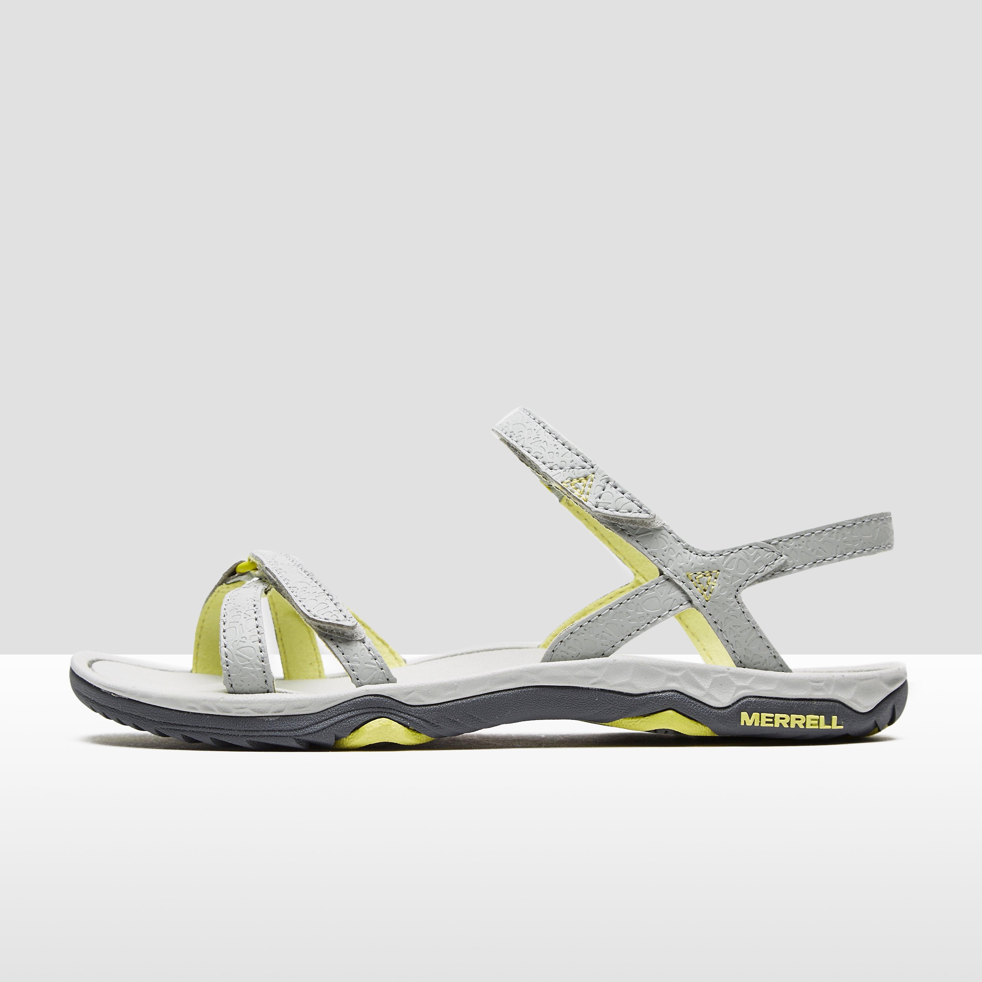 Merrell Enoki 2 Strap Women's Sandals
