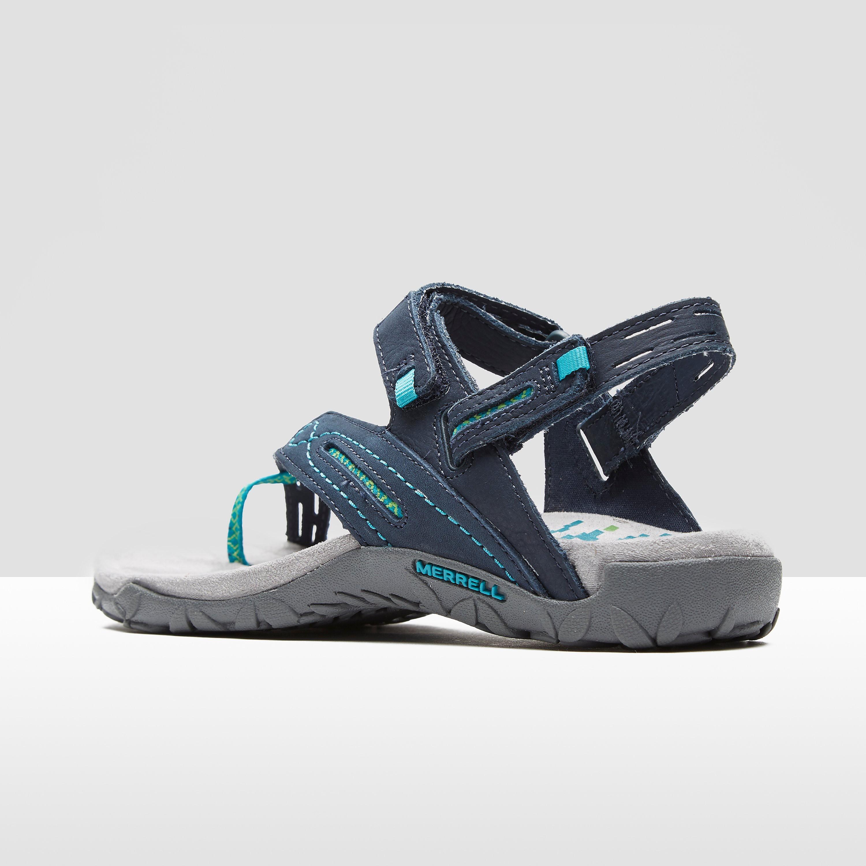 Merrell Terran Convertible II Women's Sandals
