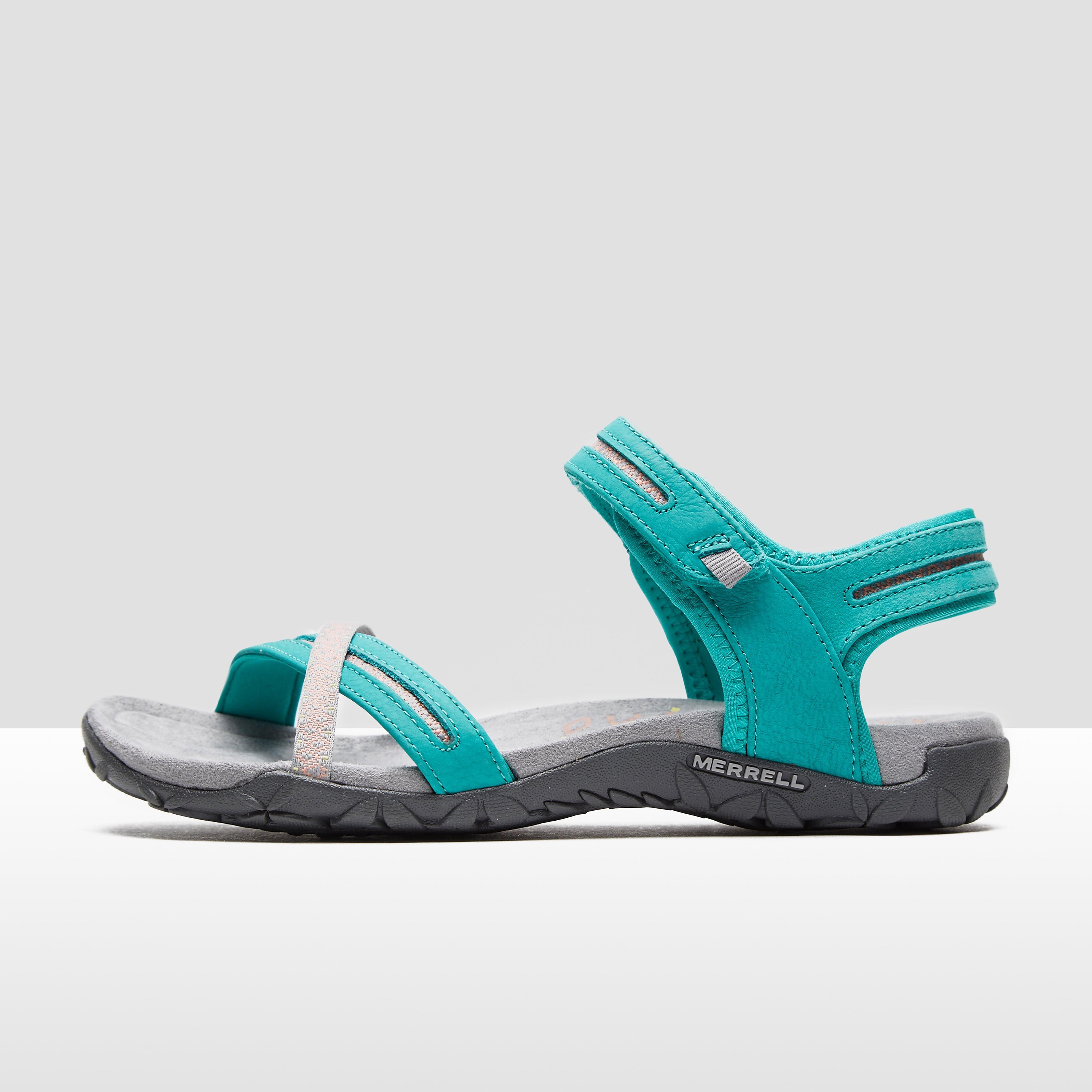 Merrell Terran Cross Women's Sandals
