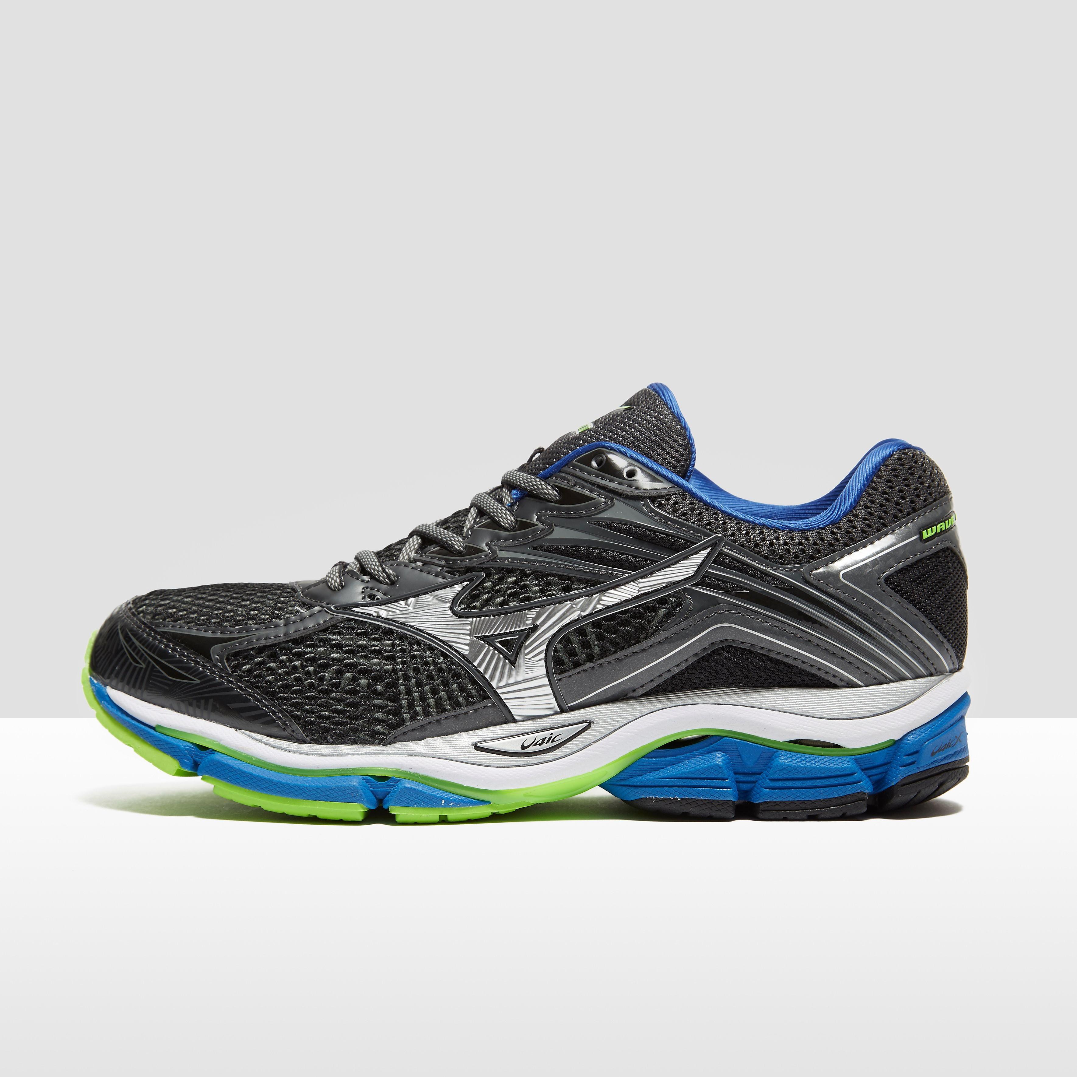 Mizuno Wave Enigma 6 Men's Running Shoes