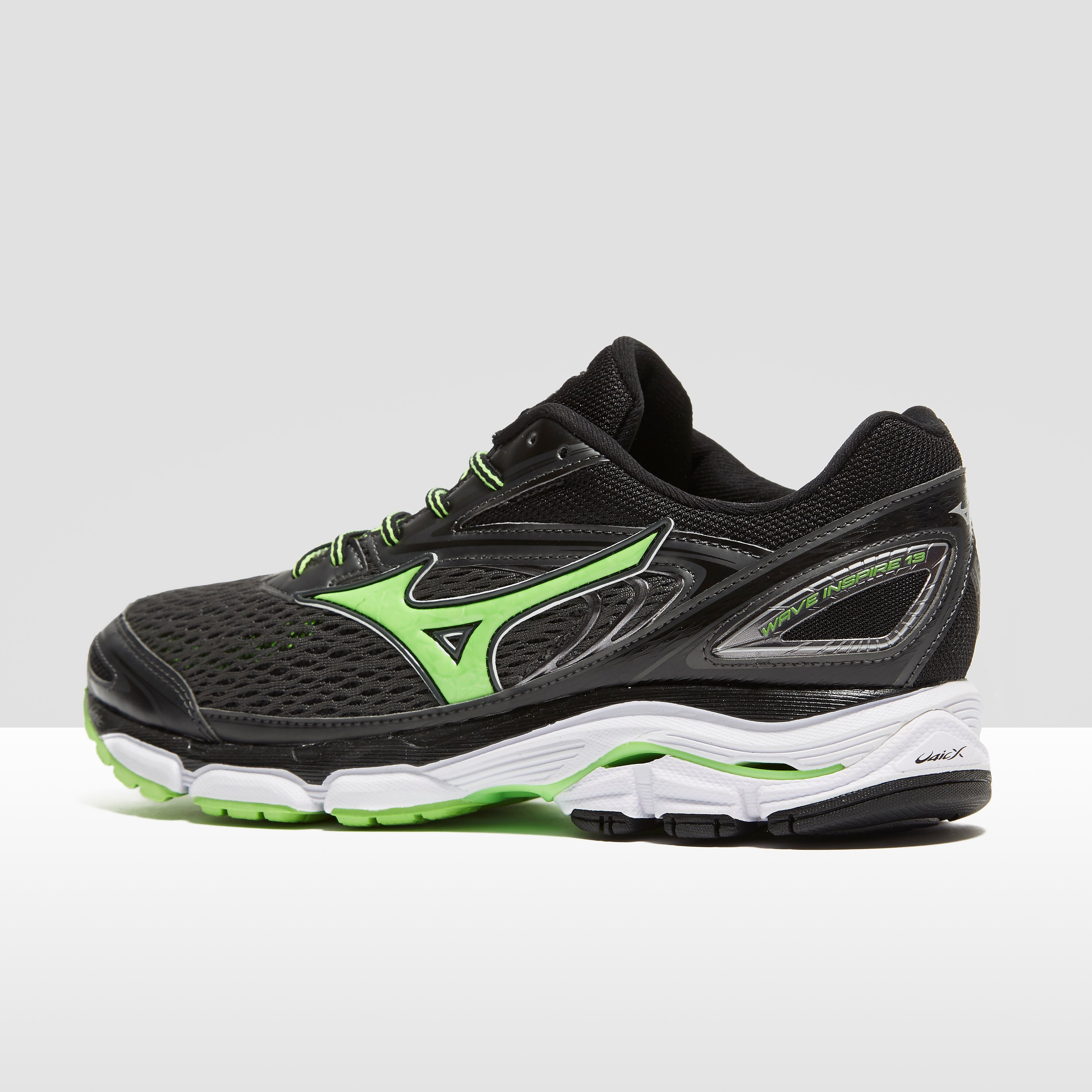 Mizuno Wave Inspire 13 Men's Running Shoes