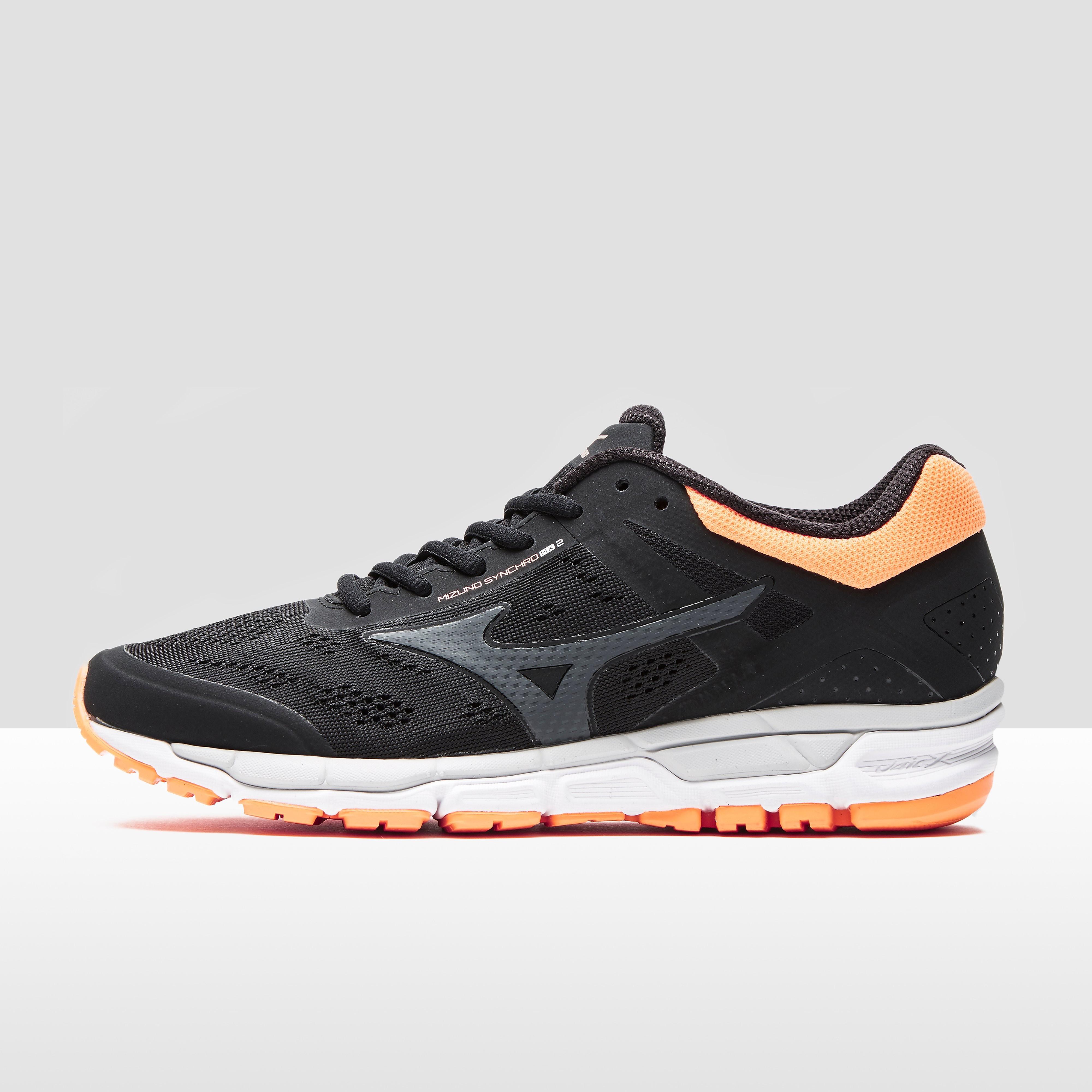 Mizuno Synchro MX 2 Women's Running Shoes