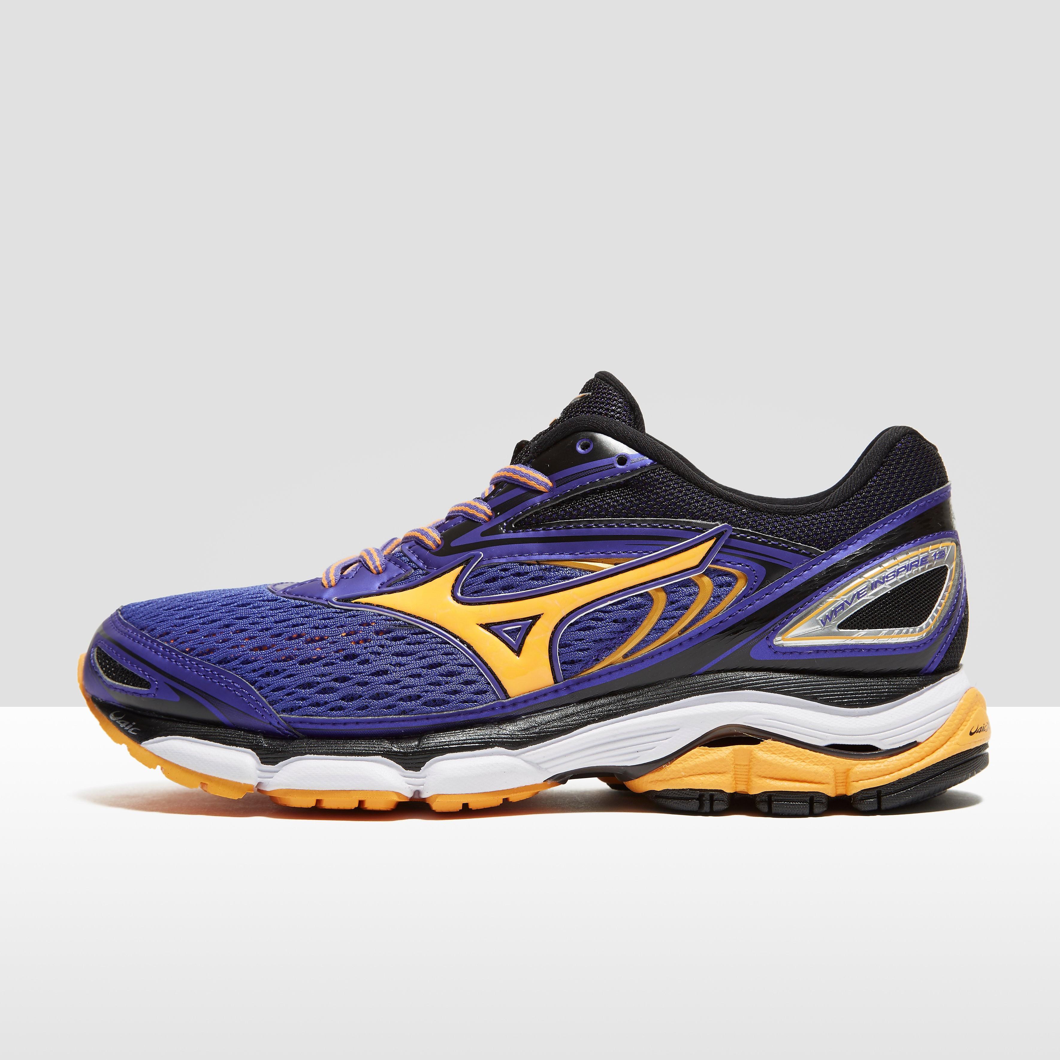 Mizuno Wave Inspire 13 Women's Running Shoes