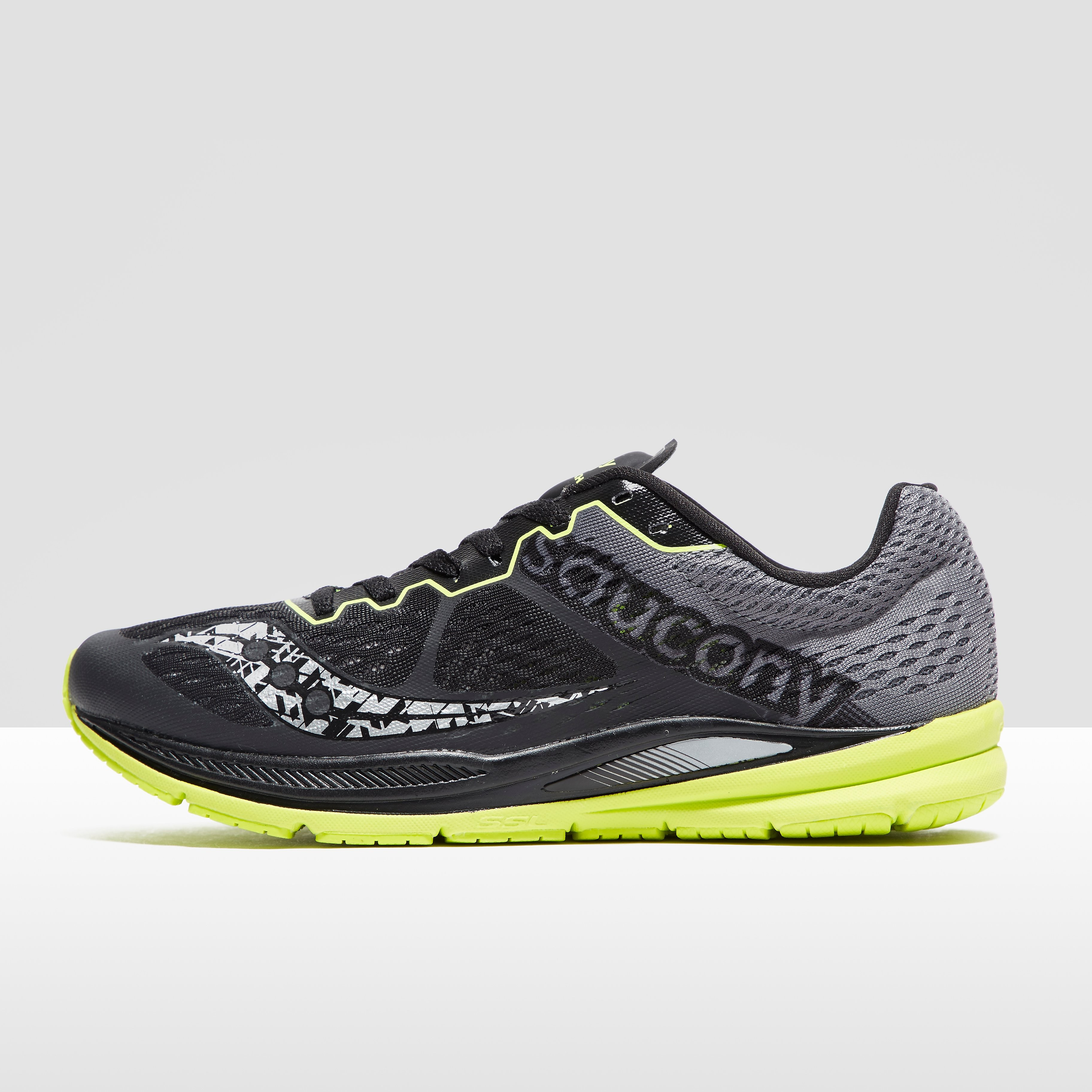 Saucony FASTSWITCH