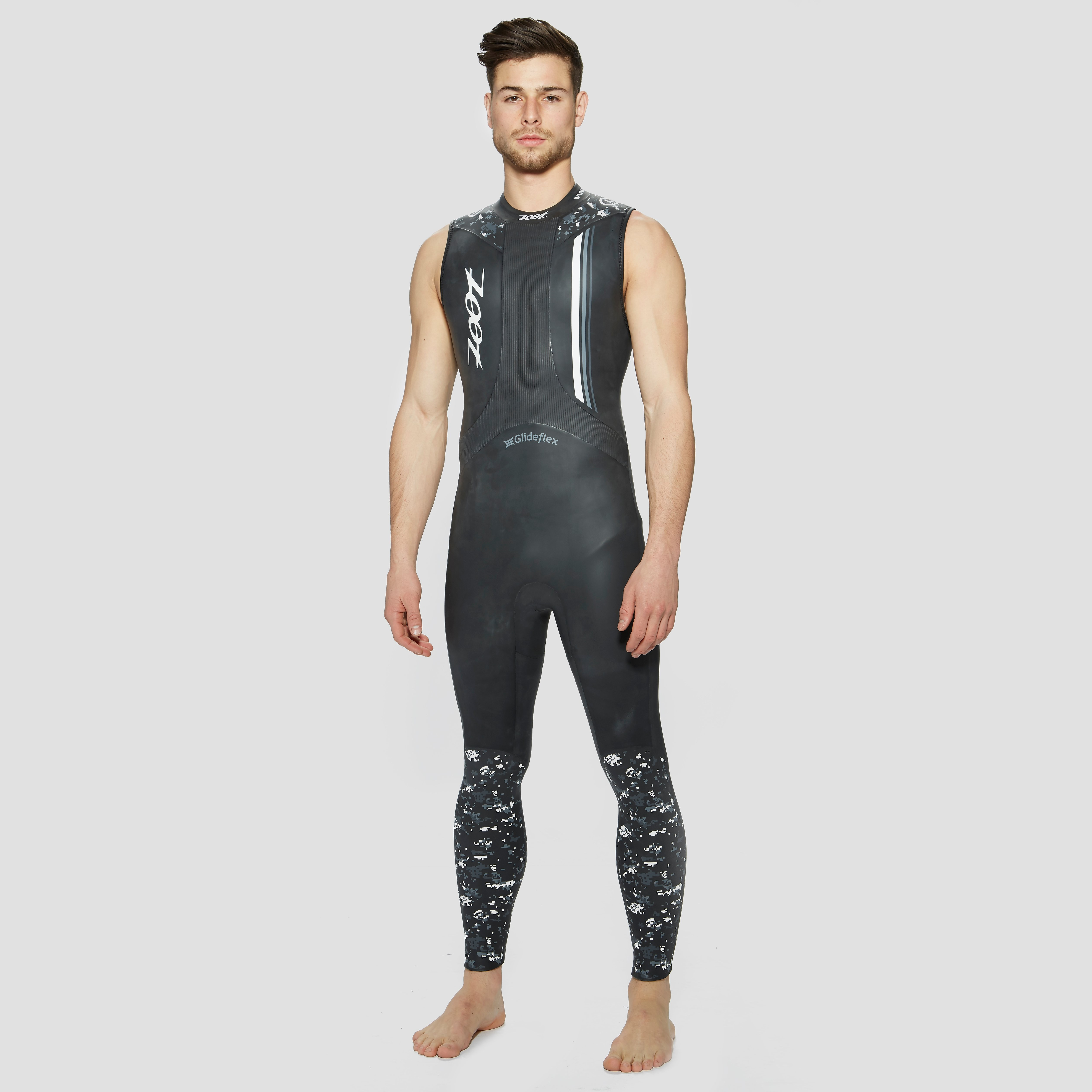 Zoot Wave 1 Sleeveless Men's Wetsuit