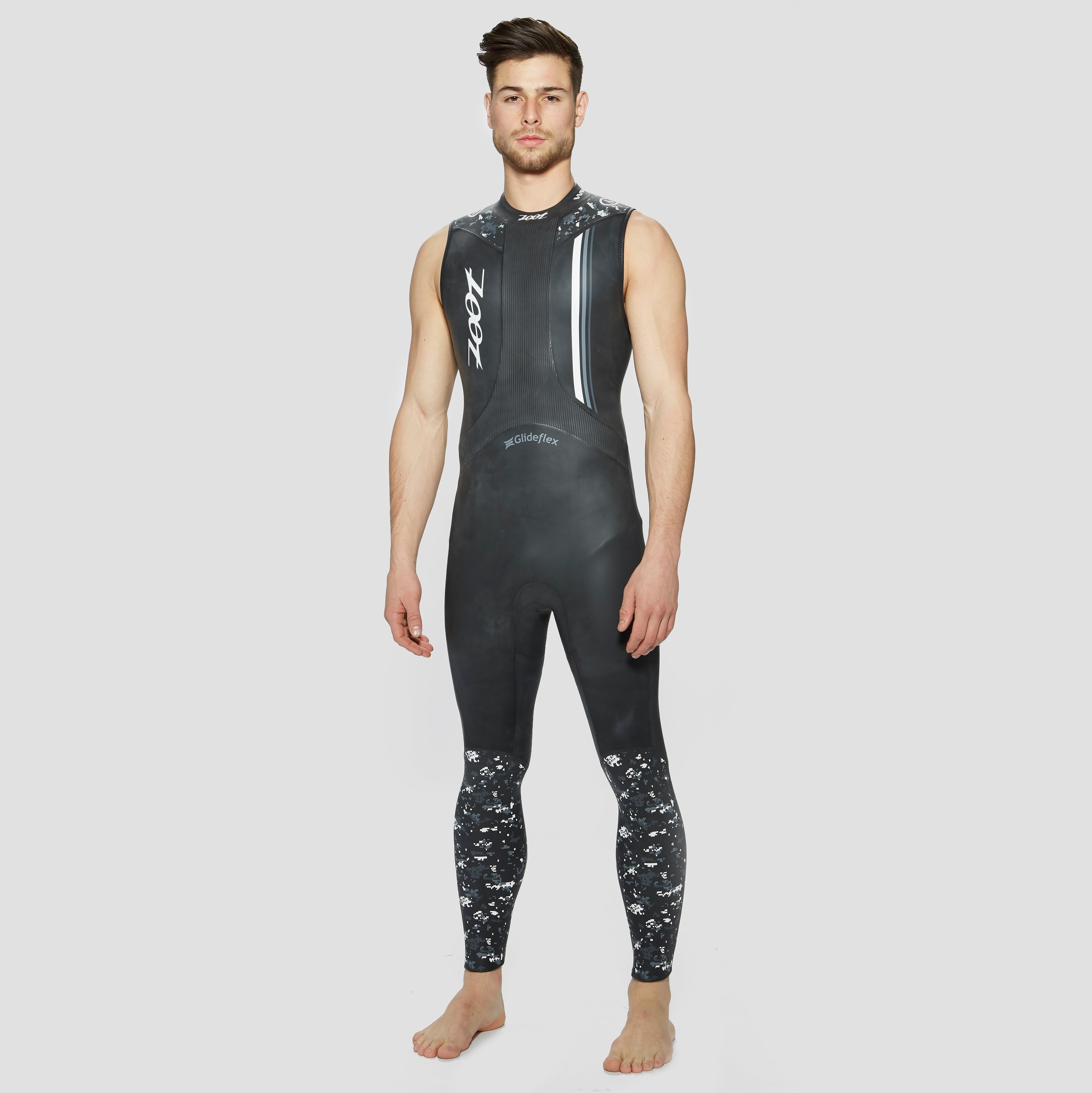 Zoot Wave 1 Sleeveless Men's Wetsuit