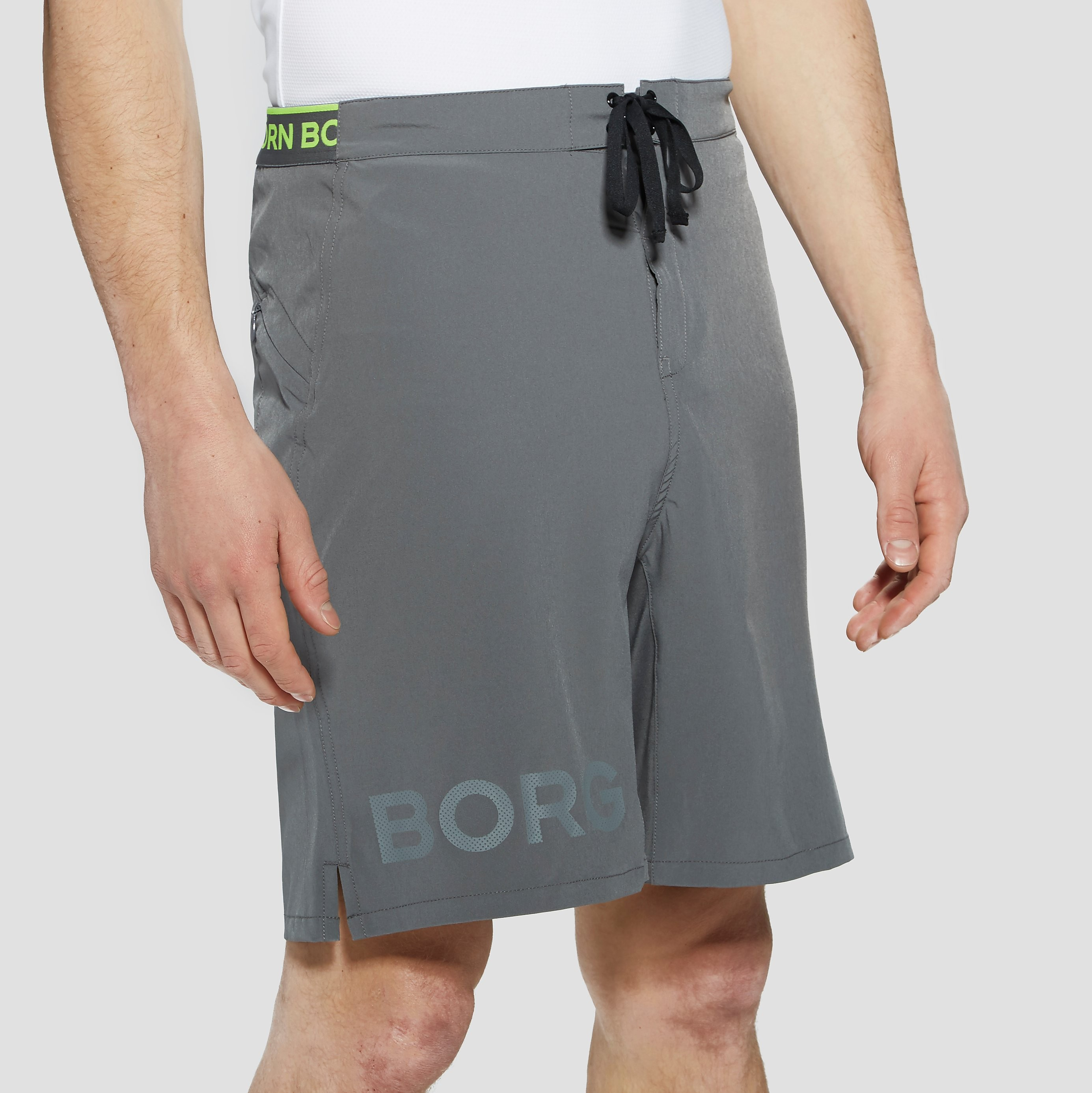 Bjorn Borg Pace Men's Shorts