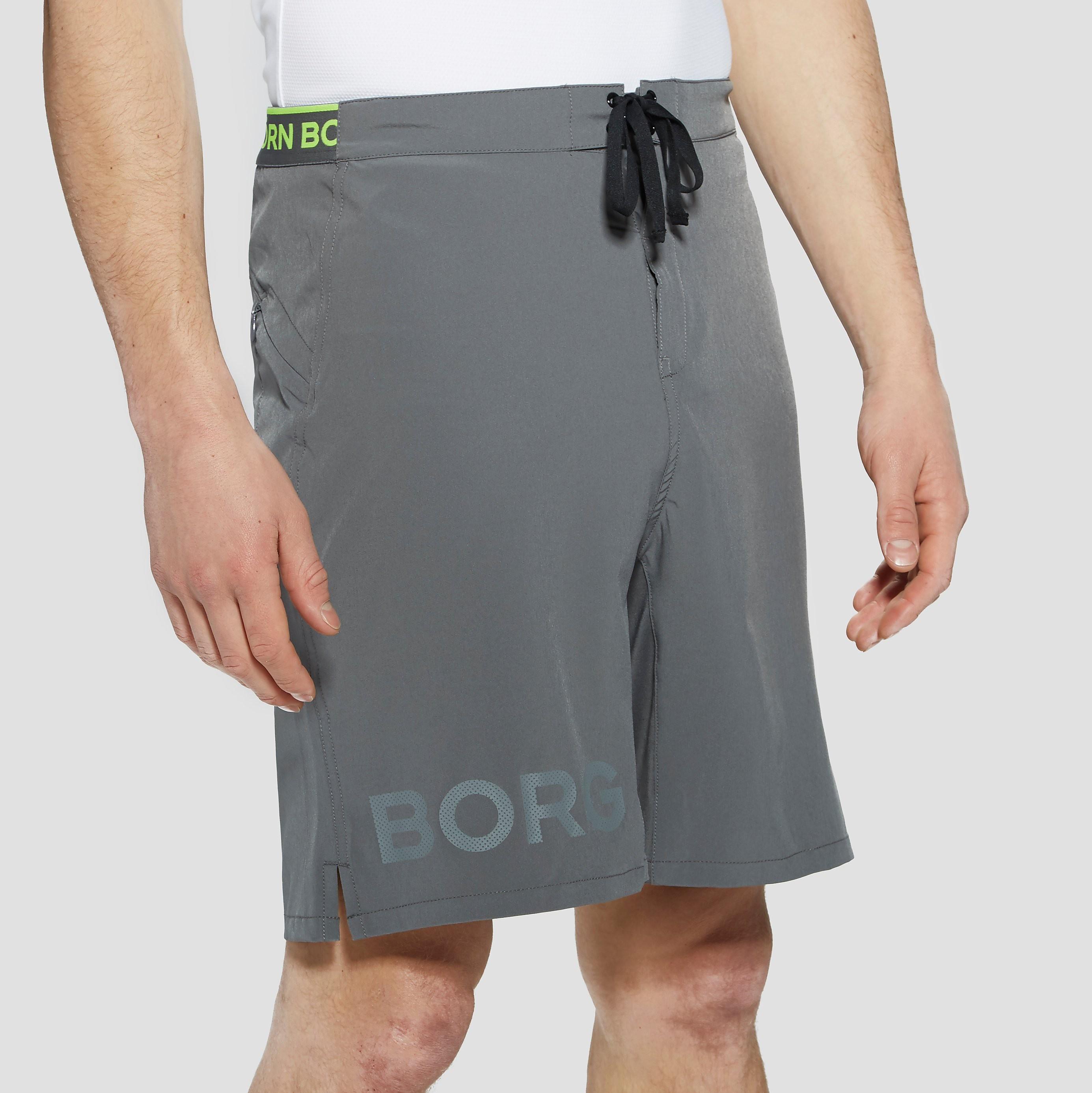 Bjorn Borg Pace Men's Shorts