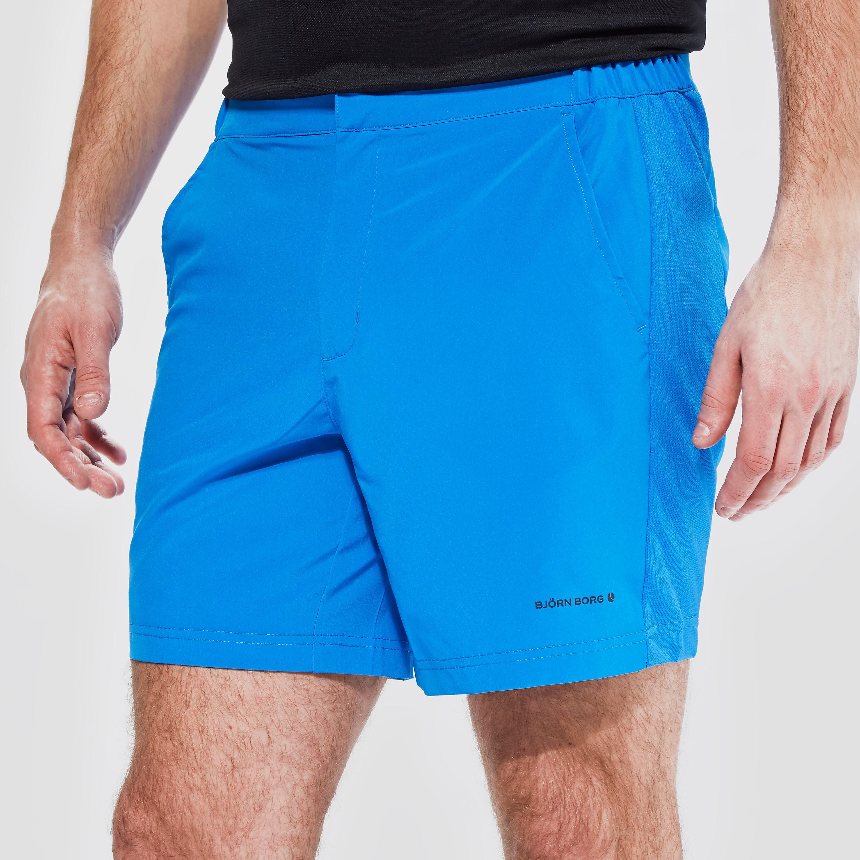 Bjorn Borg Jimmy Men's Tennis Shorts