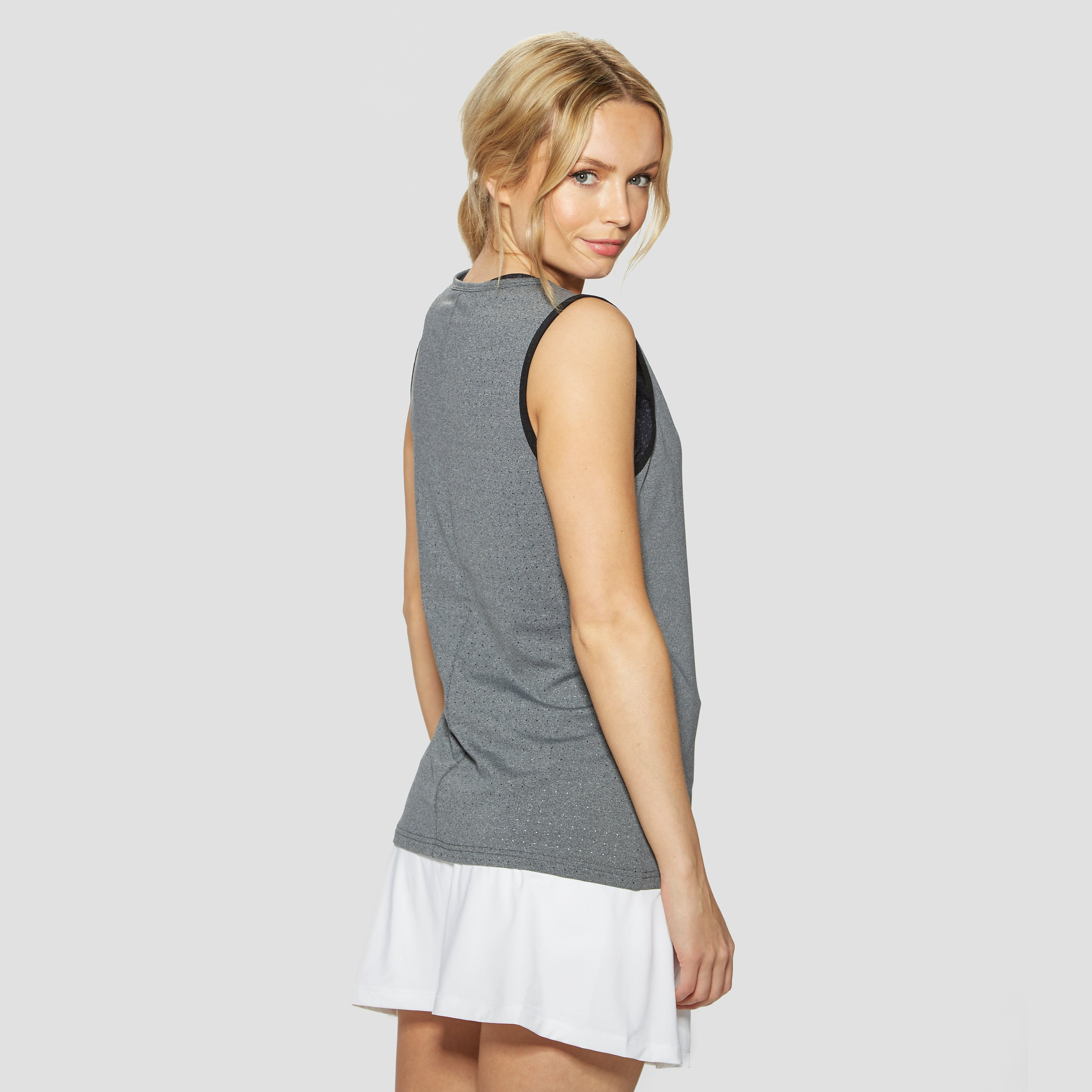 Bjorn Borg Tracy Women's Tank Top