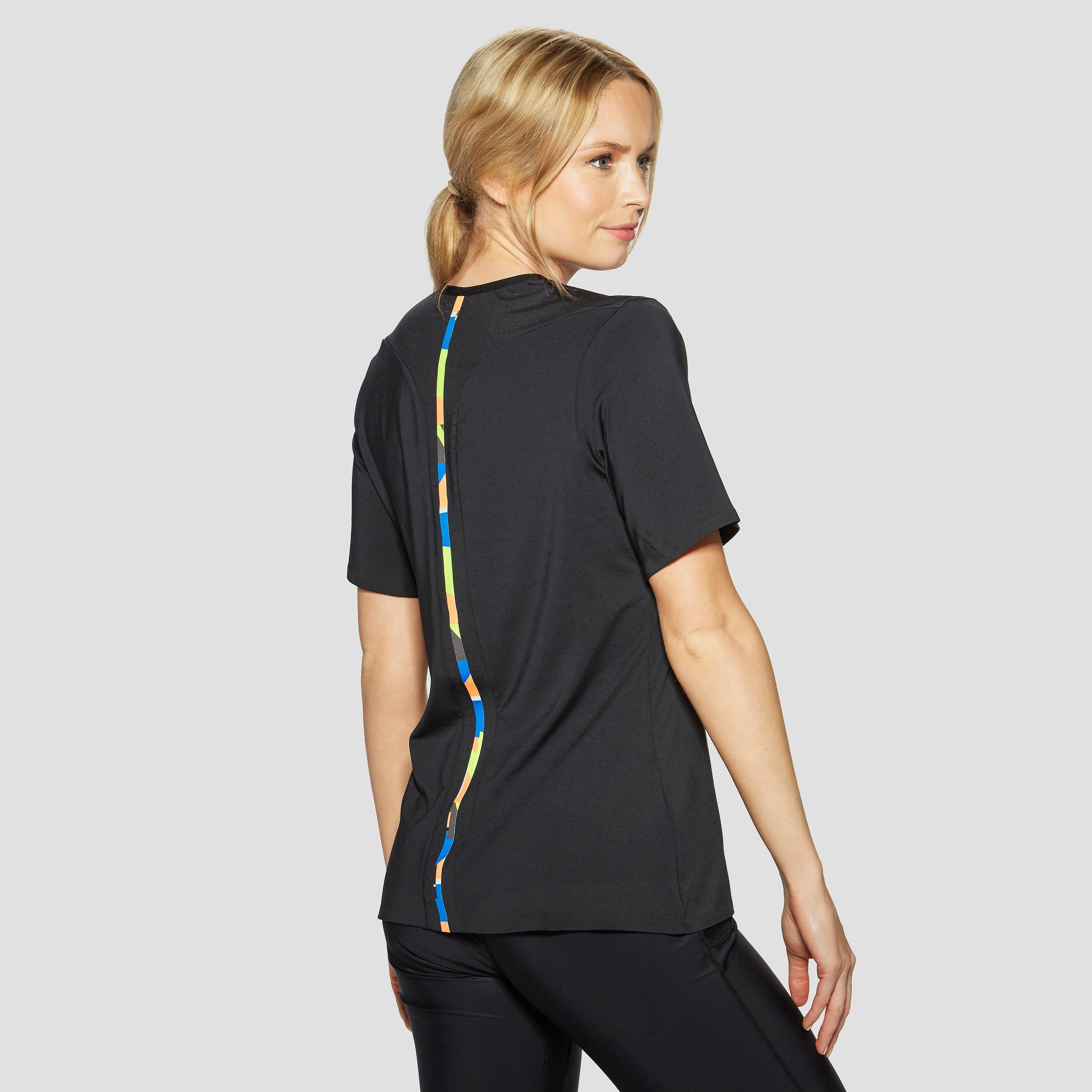 Bjorn Borg Page Women's T-Shirt