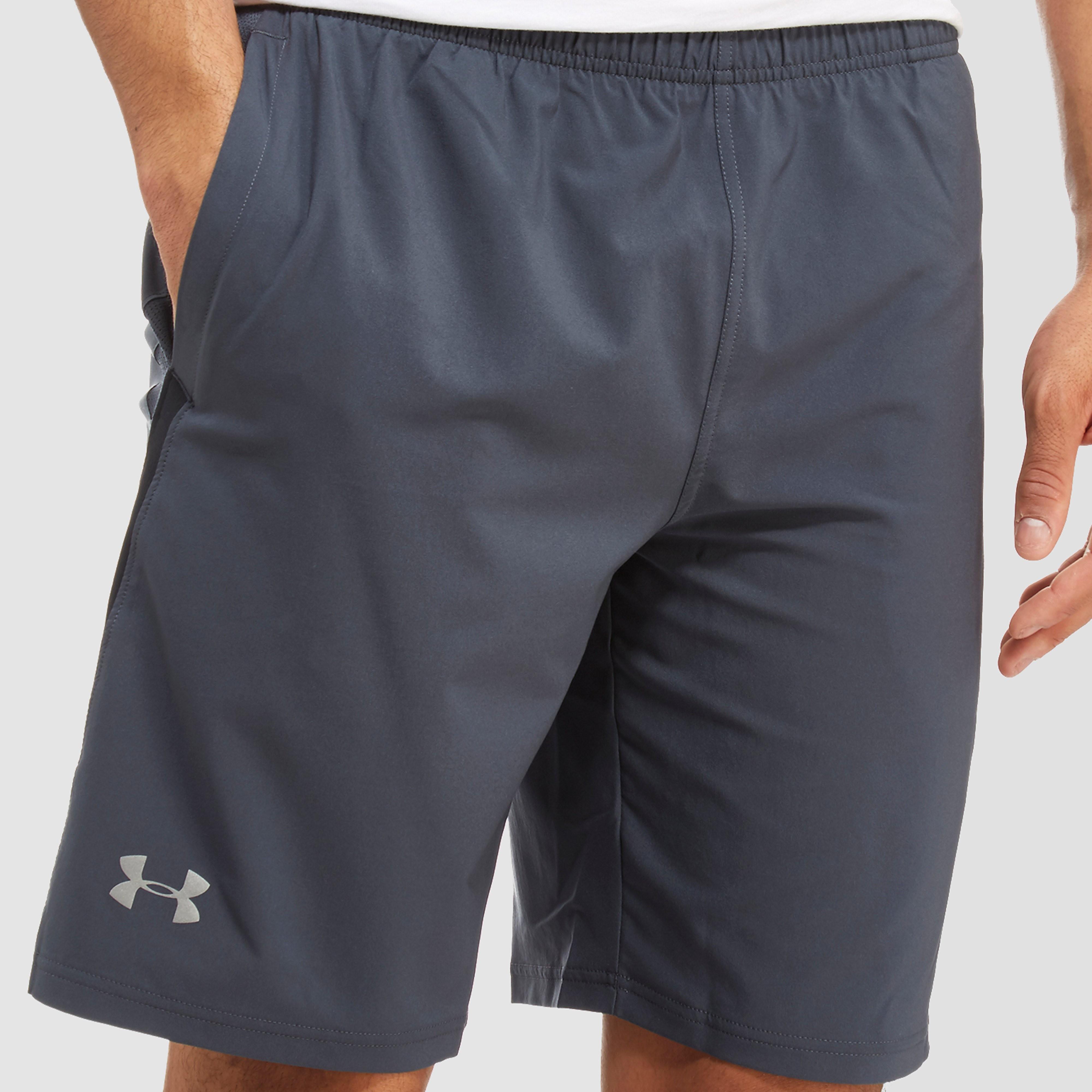 Under Armour Launch Men's Running Shorts